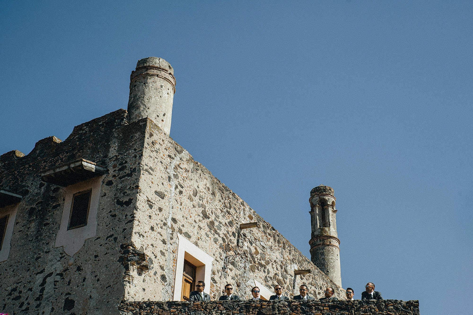 09 Boda Queretaro hacienda top mejores magali espinosa fotografo 09-WEB.jpg