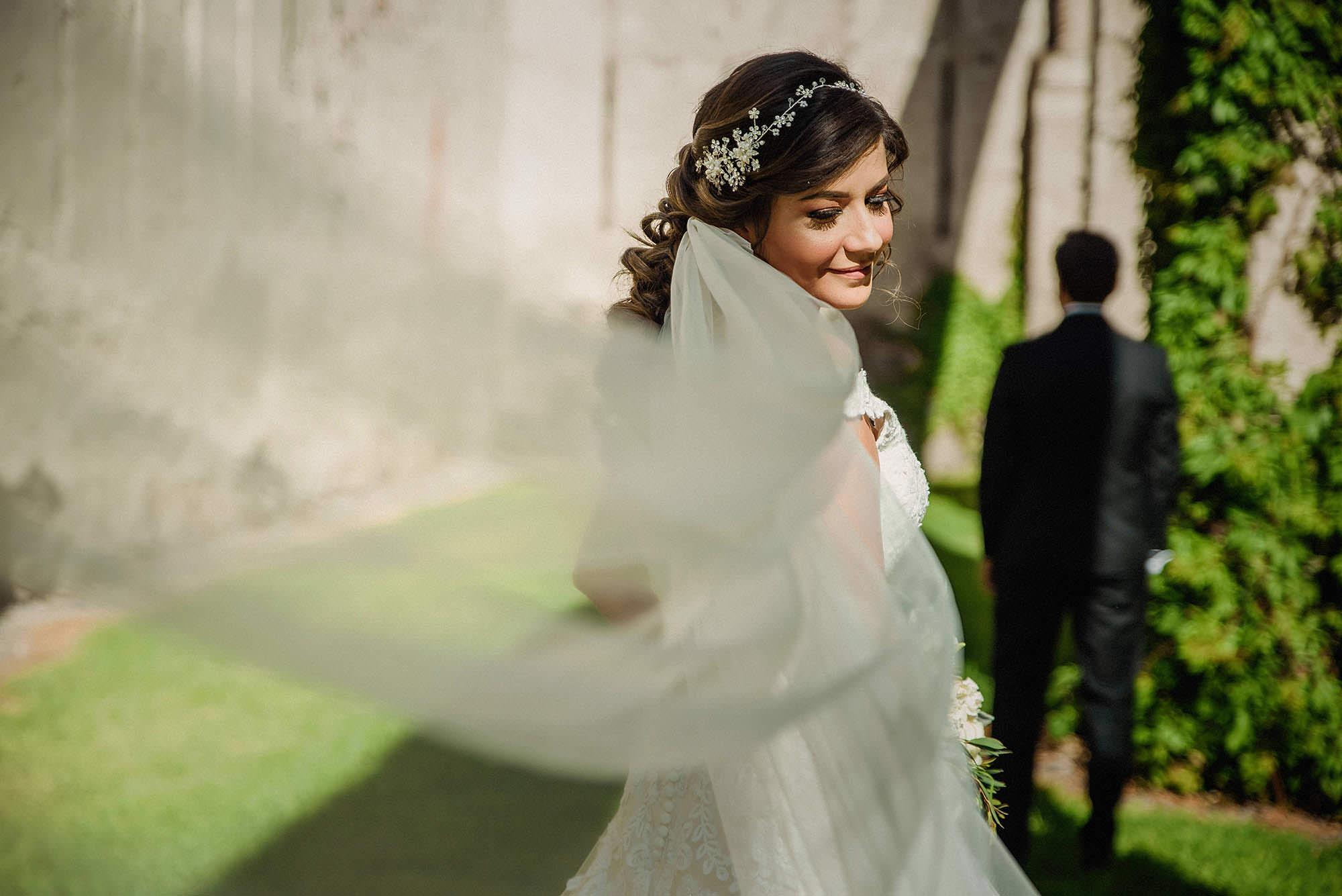 Boda Queretaro hacienda wedding planner magali espinosa fotografo 11-WEB.jpg