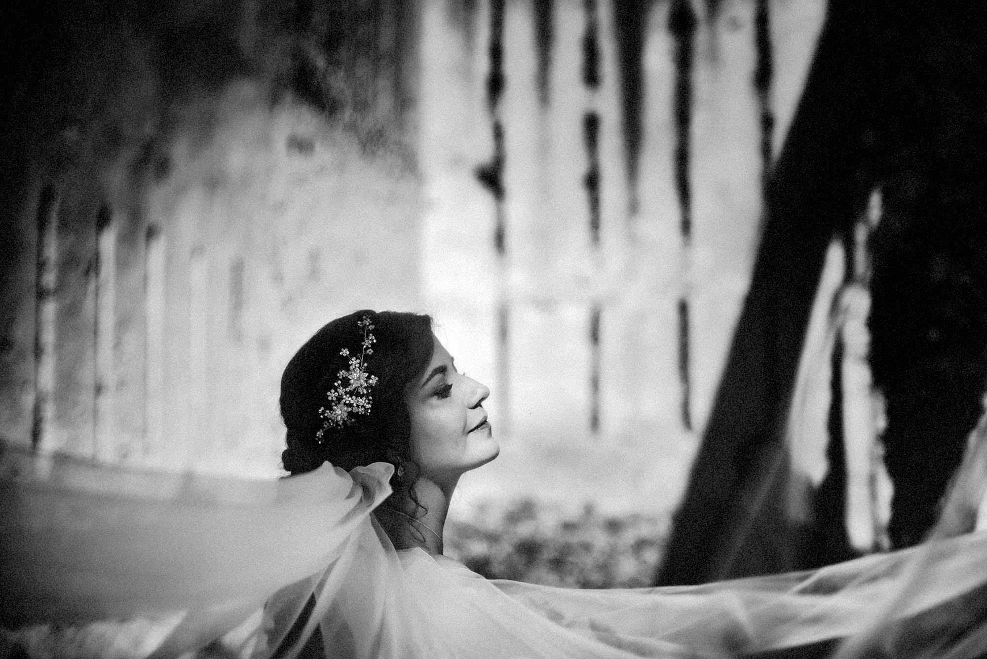 Boda Queretaro hacienda wedding planner magali espinosa fotografo 12-WEB.jpg