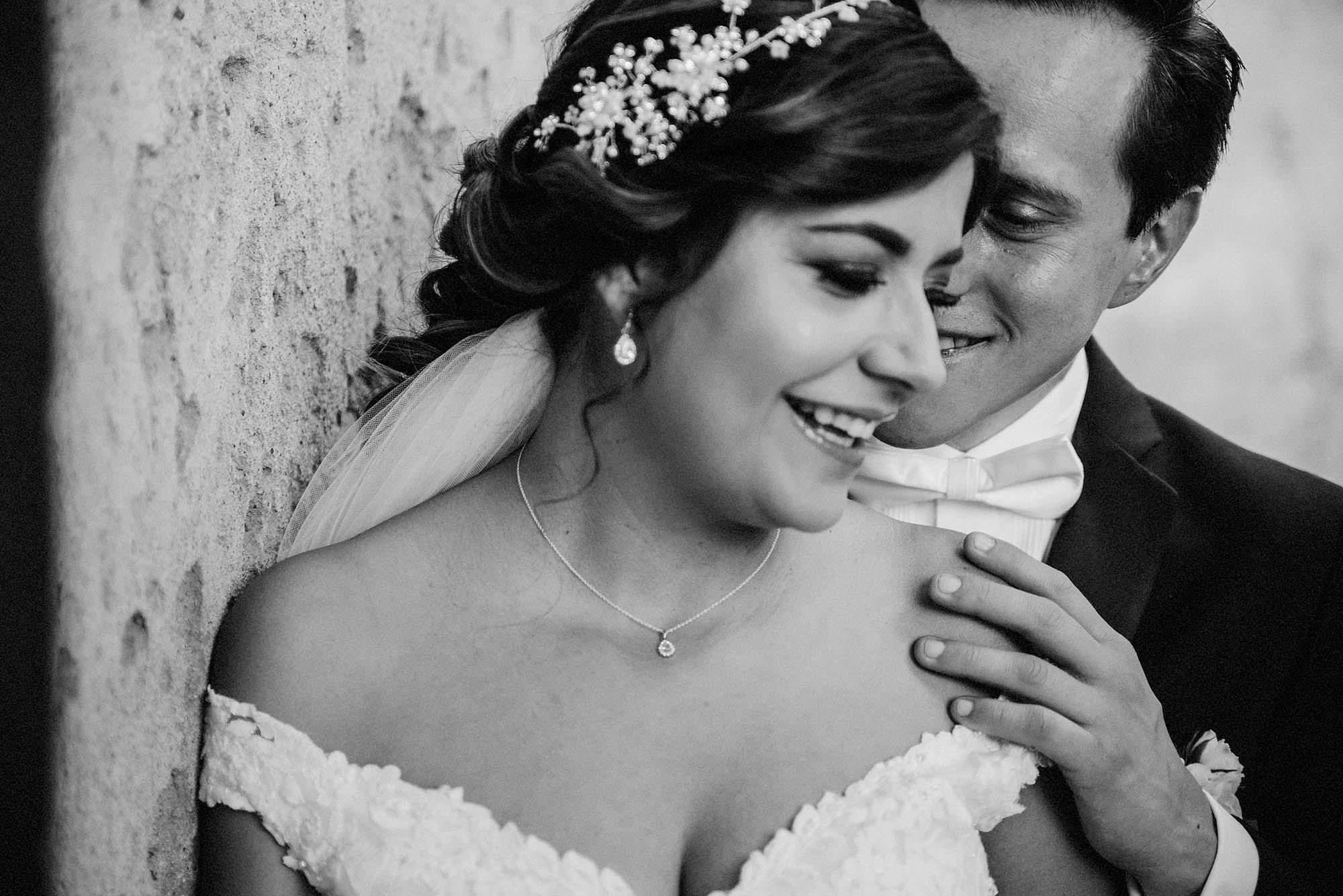 Boda Queretaro hacienda wedding planner magali espinosa fotografo 13-WEB.jpg