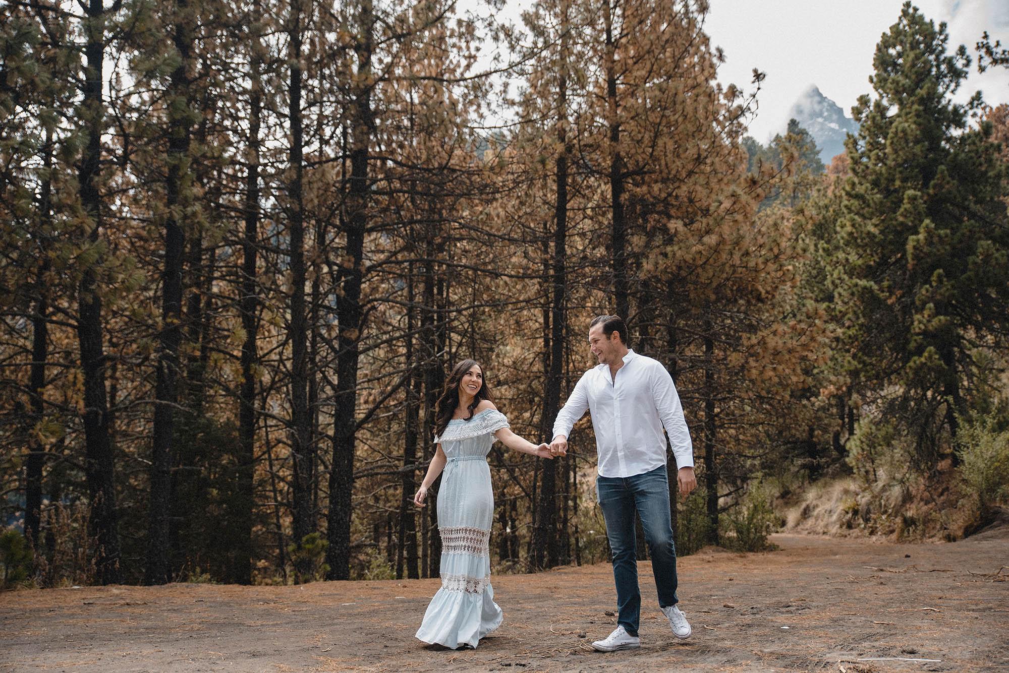 Bosque destino sesion fotos bodas wedding photo Fotografo Magali02-WEB.jpg