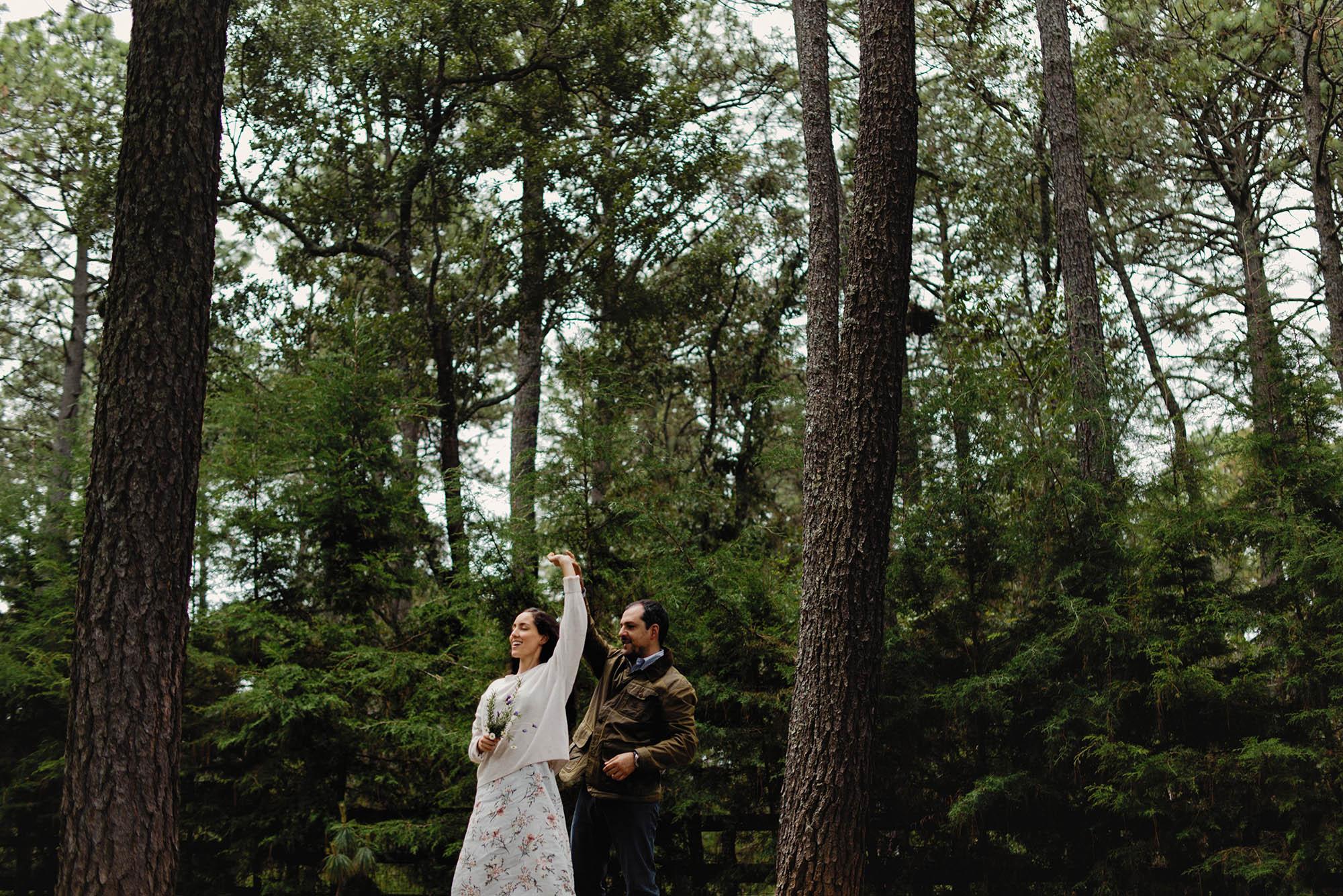 magali espinosa bosque tapalpa wedding destination photographer 24-WEB.jpg