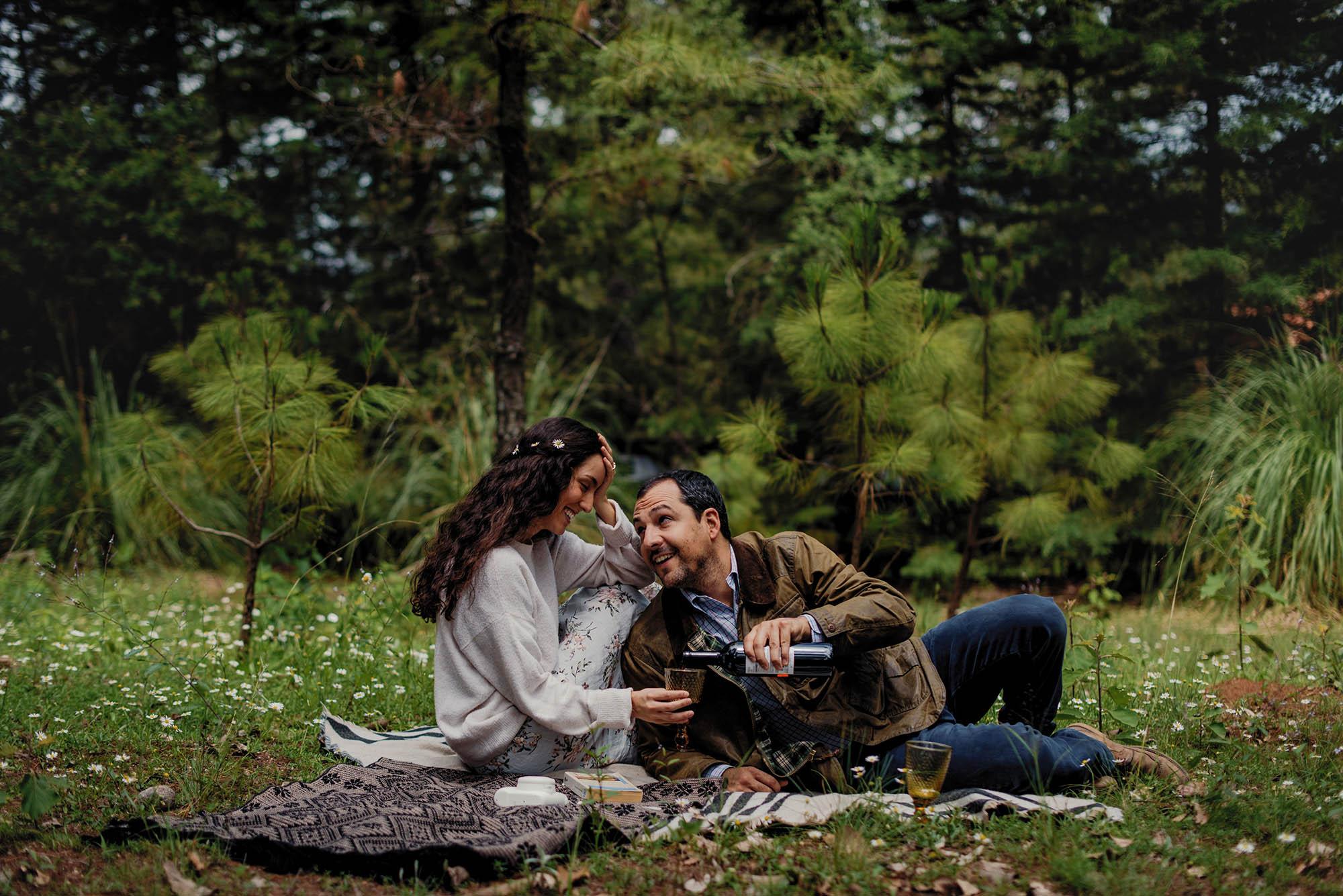 magali espinosa bosque tapalpa wedding destination photographer 26-WEB.jpg