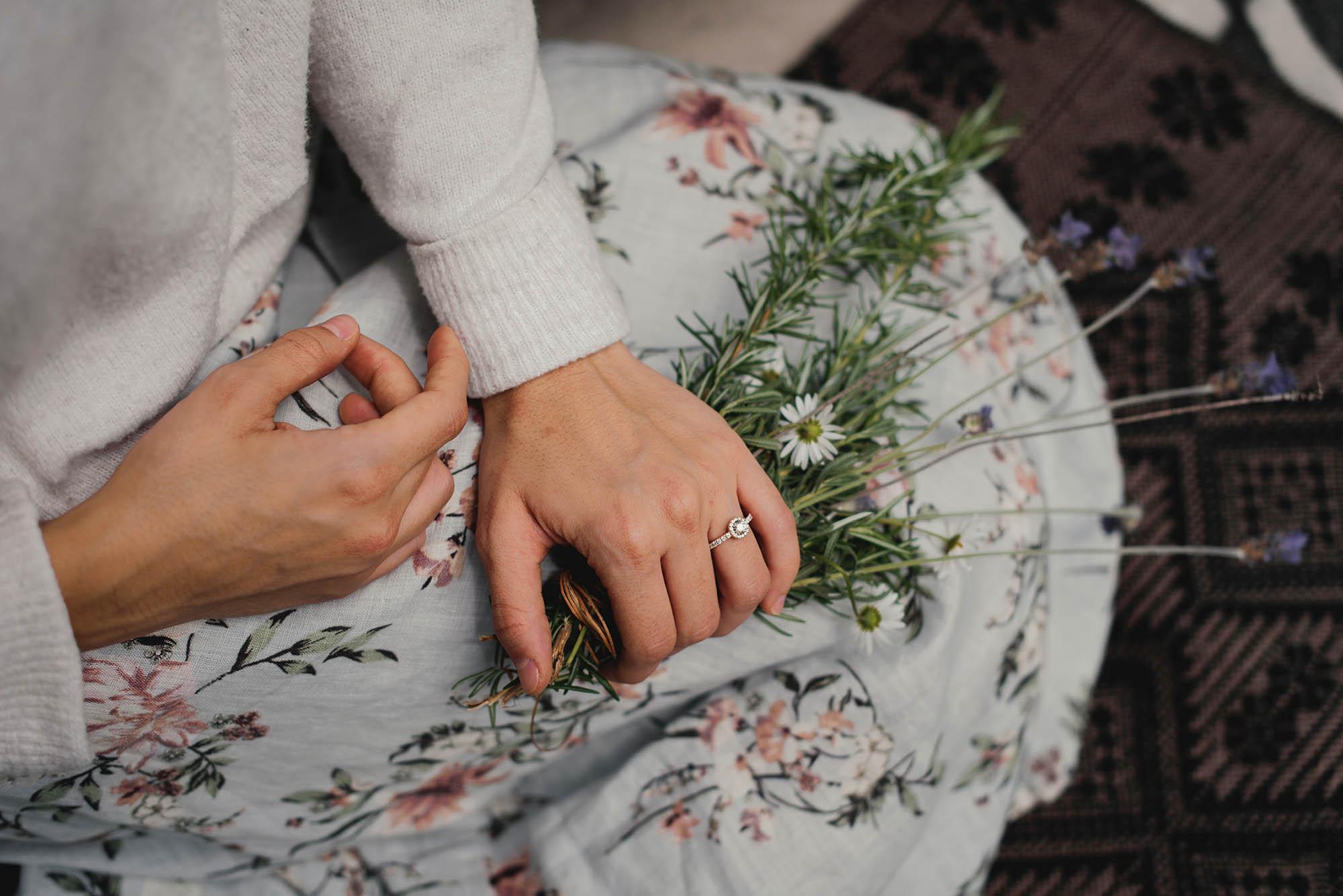 magali espinosa bosque tapalpa wedding destination photographer 31-WEB.jpg