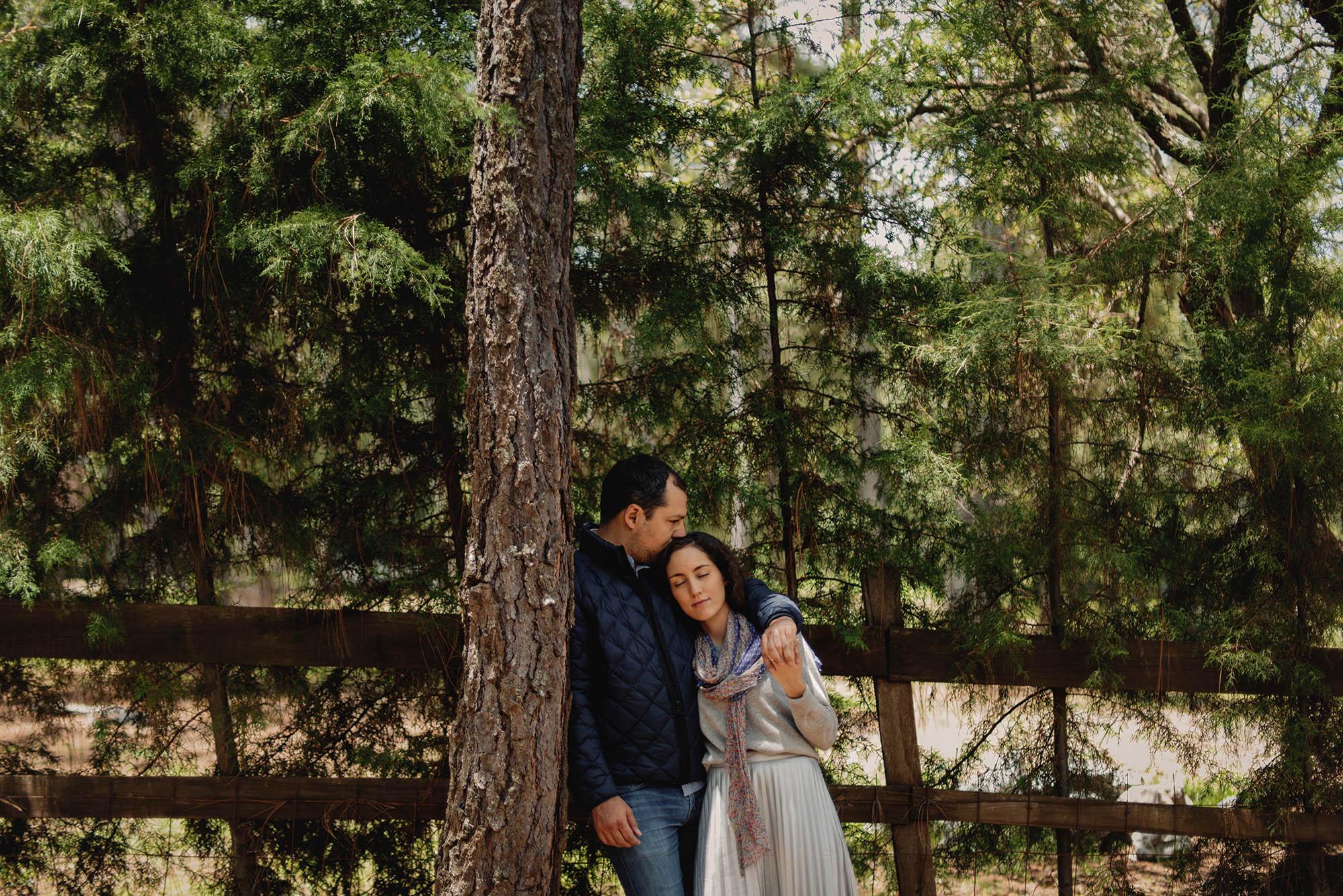 magali espinosa bosque tapalpa wedding destination photographer 39-WEB.jpg