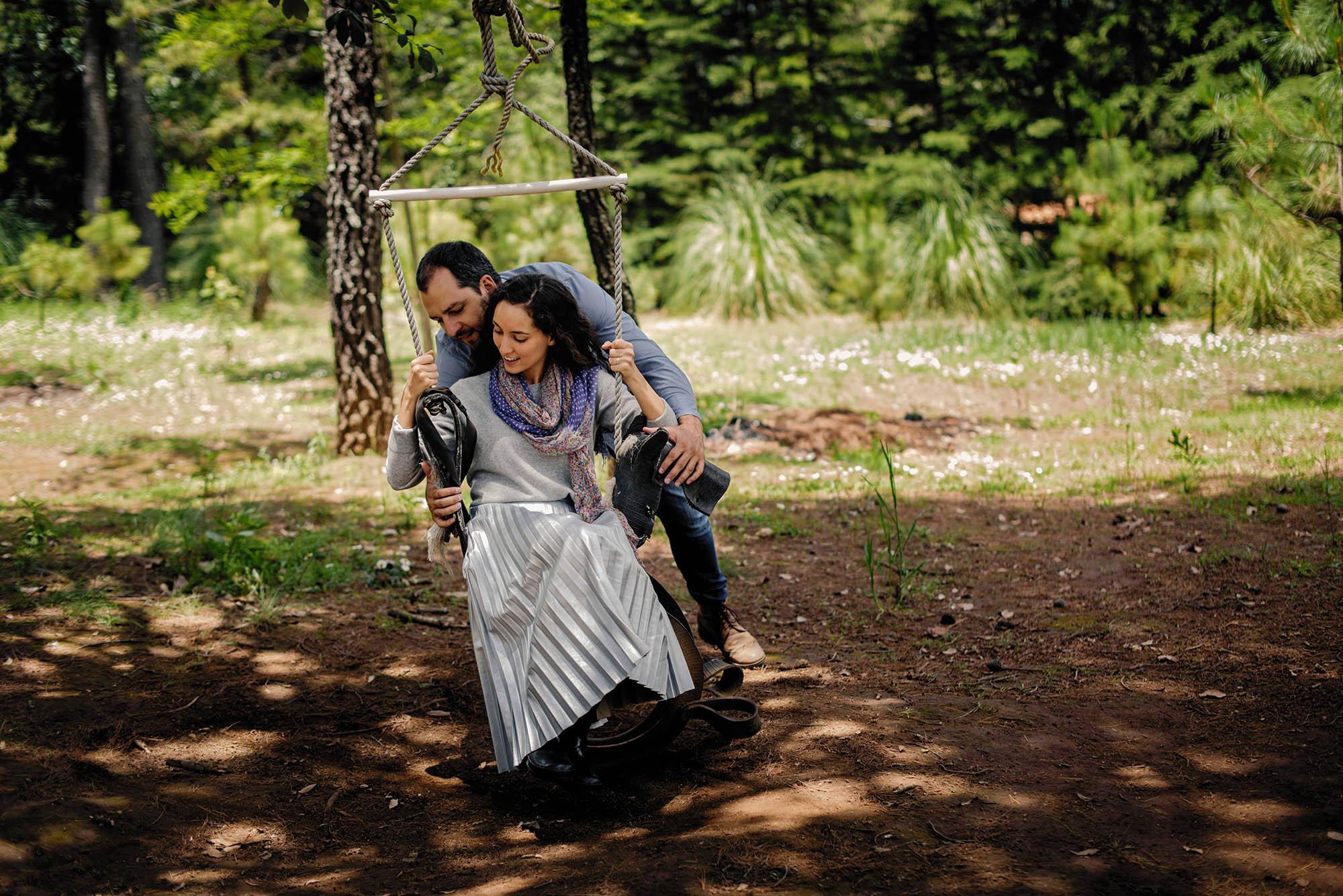 magali espinosa bosque tapalpa wedding destination photographer 41-WEB.jpg