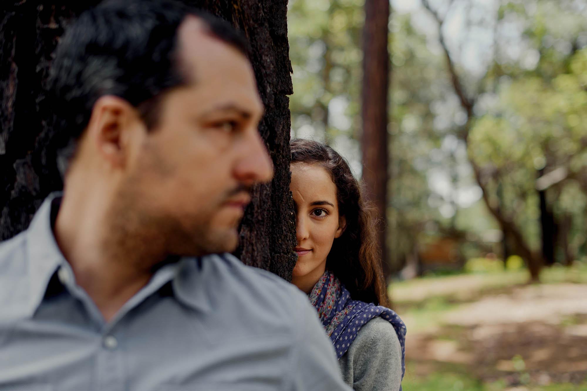 magali espinosa bosque tapalpa wedding destination photographer 42-WEB.jpg