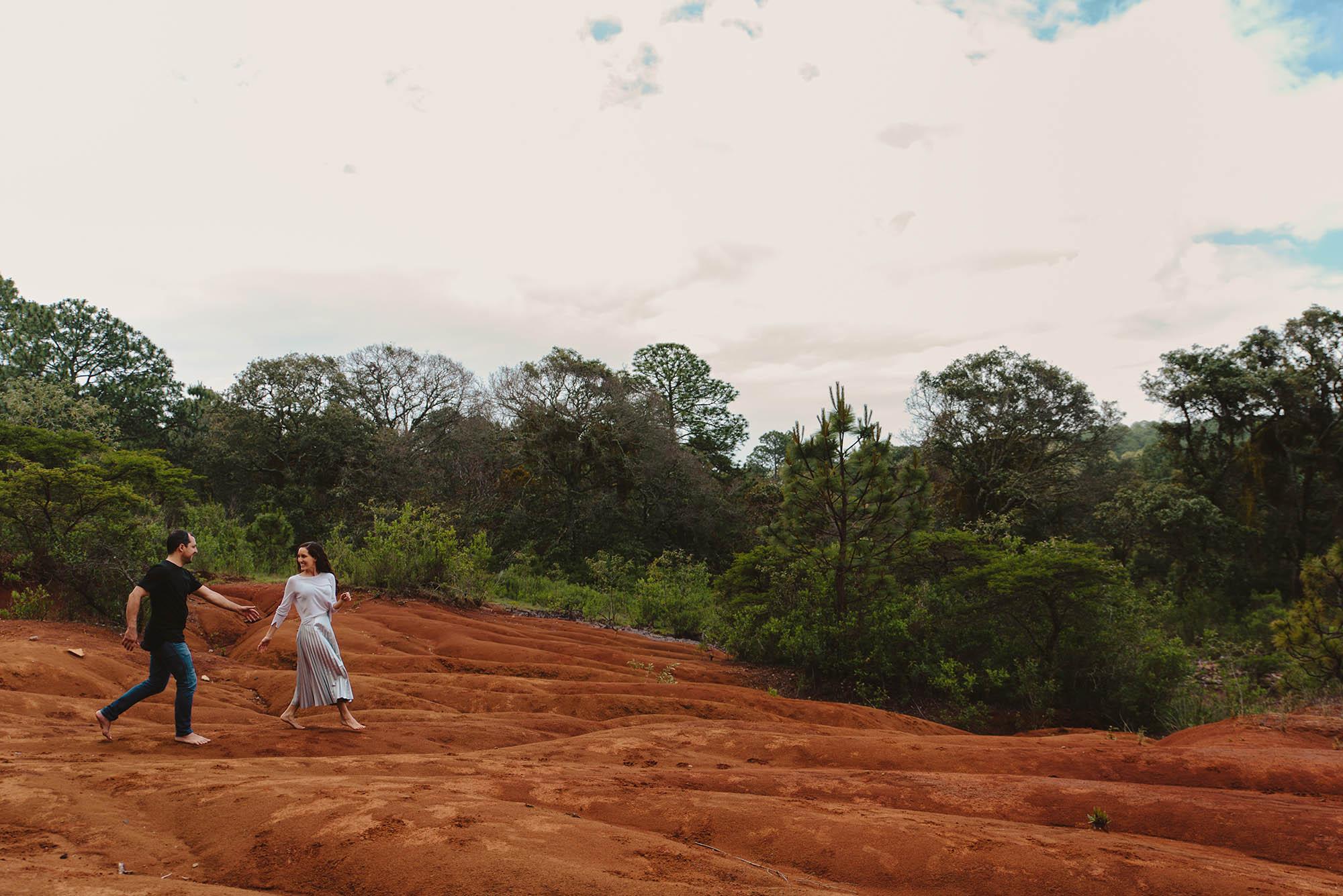 magali espinosa bosque tapalpa wedding destination photographer 50-WEB.jpg