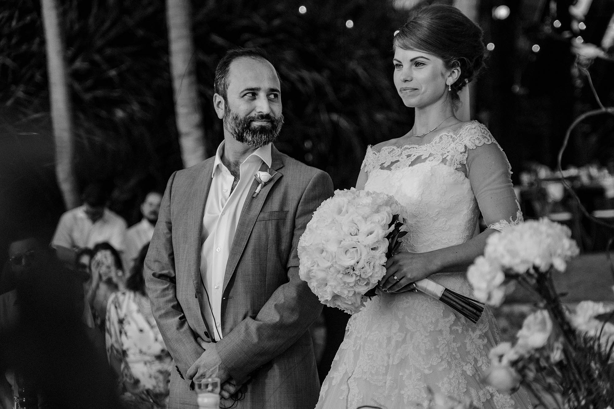 magali wedding photographer fotografo boda vallarta_25.jpg