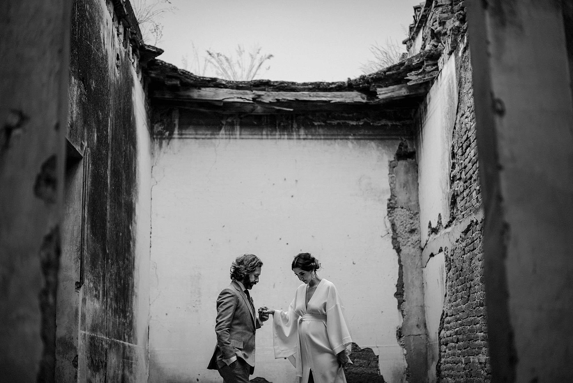 documental artistico magali boda destino hacienda ruinas ideas novia 2019.jpg