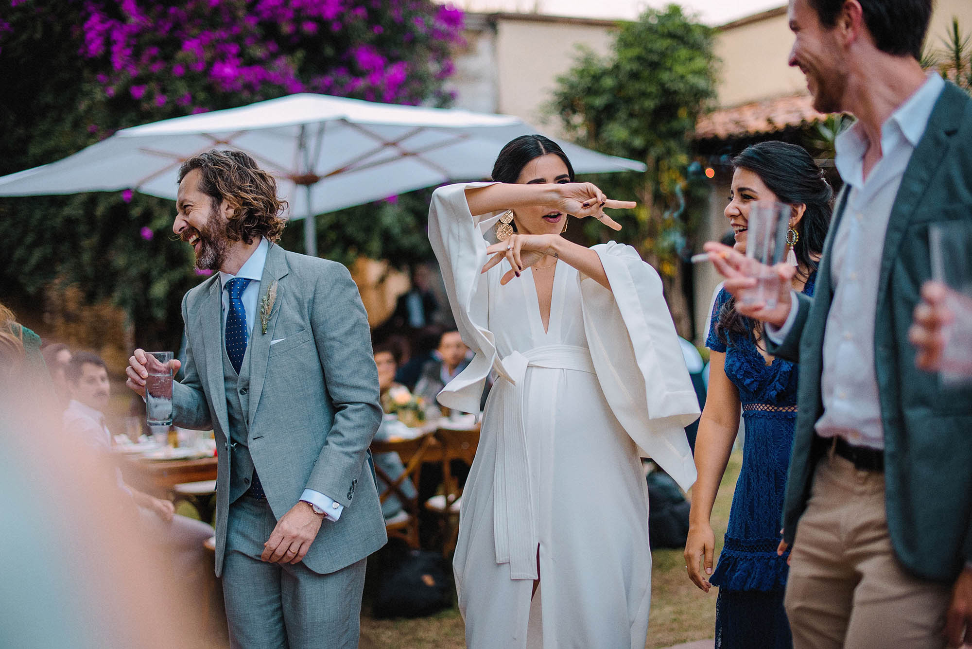 fiesta celebracion pedida mano magali espinosa fotografa destino weddings boda hacienda documental 2019 tendencias wedding planner.jpg
