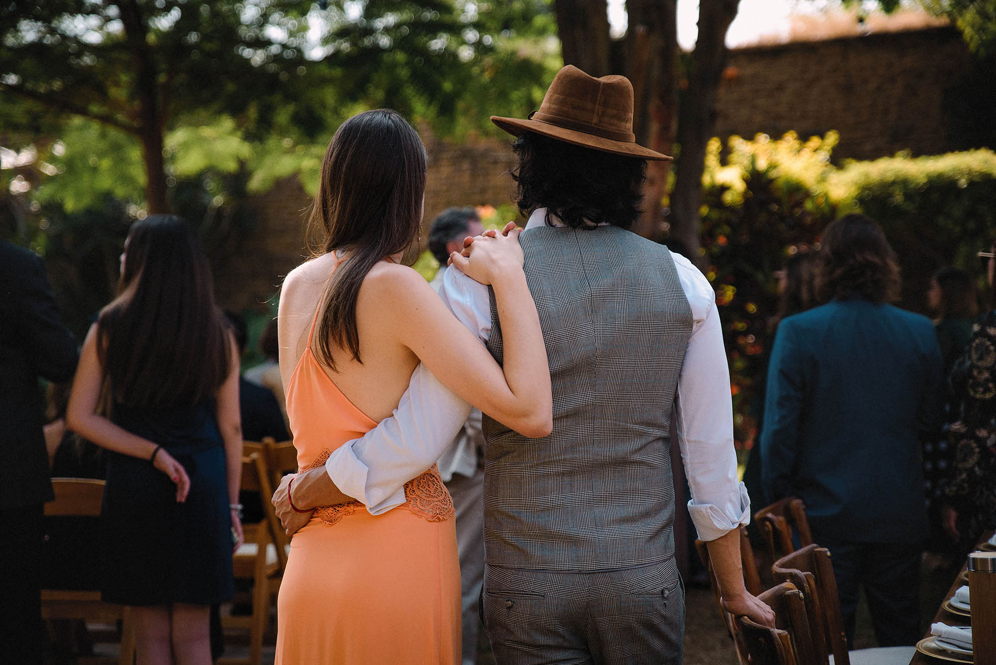 magali espinosa fotografo guadalajara boda huaxtla hacienda 05.jpg