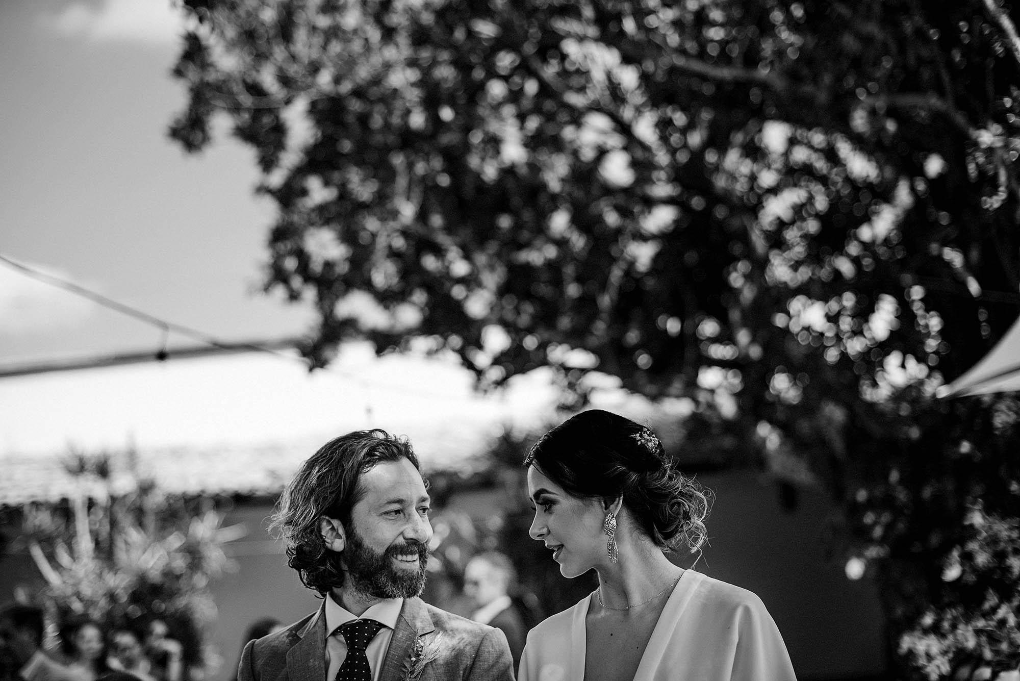 magali espinosa fotografo guadalajara boda huaxtla hacienda 10.jpg