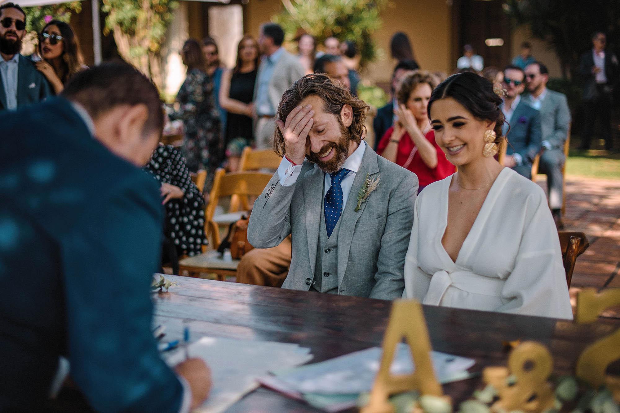 magali espinosa fotografo guadalajara boda huaxtla hacienda 11.jpg