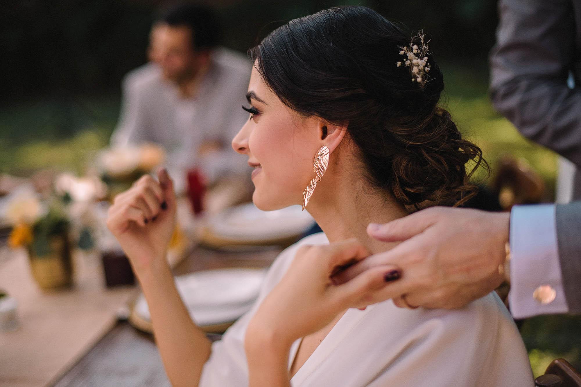 magali espinosa fotografo guadalajara boda huaxtla hacienda 20.jpg