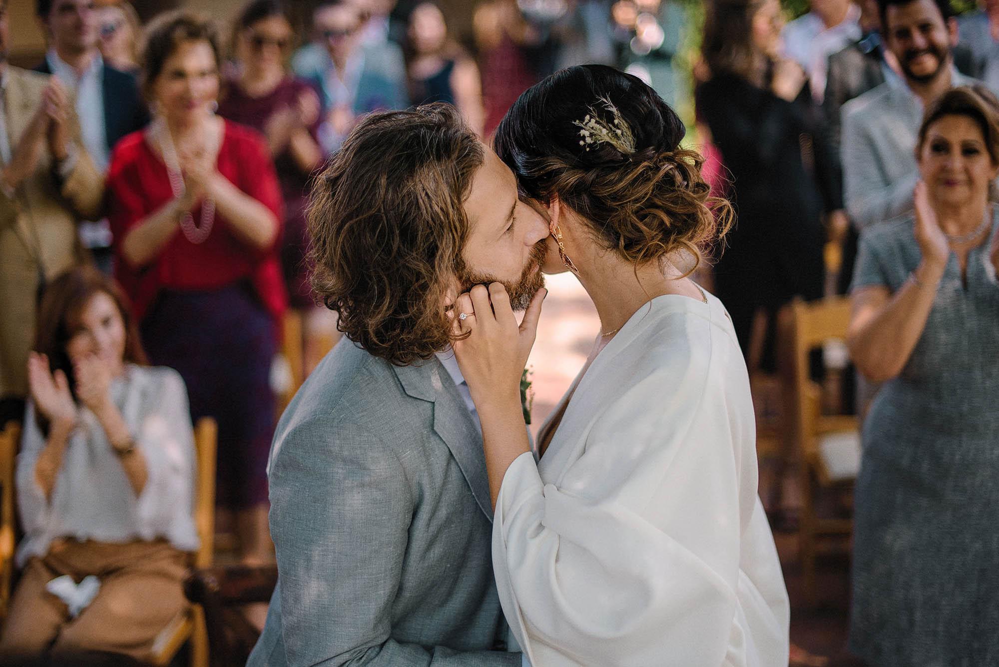 magali recien casados wedding planner espinosa fotografo guadalajara boda huaxtla hacienda 12.jpg