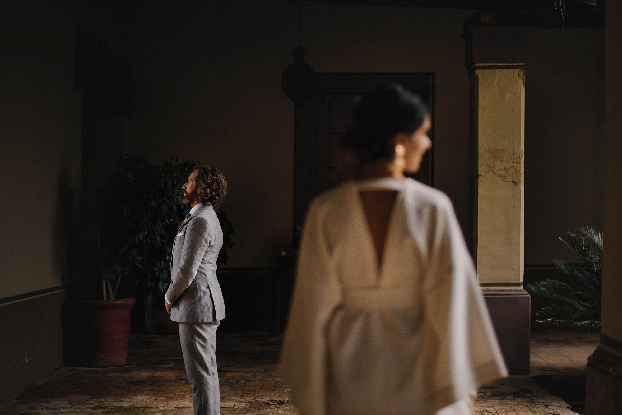 top fotografo 2019 bodas weddings destination magali civil cotizacion paquetes.jpg
