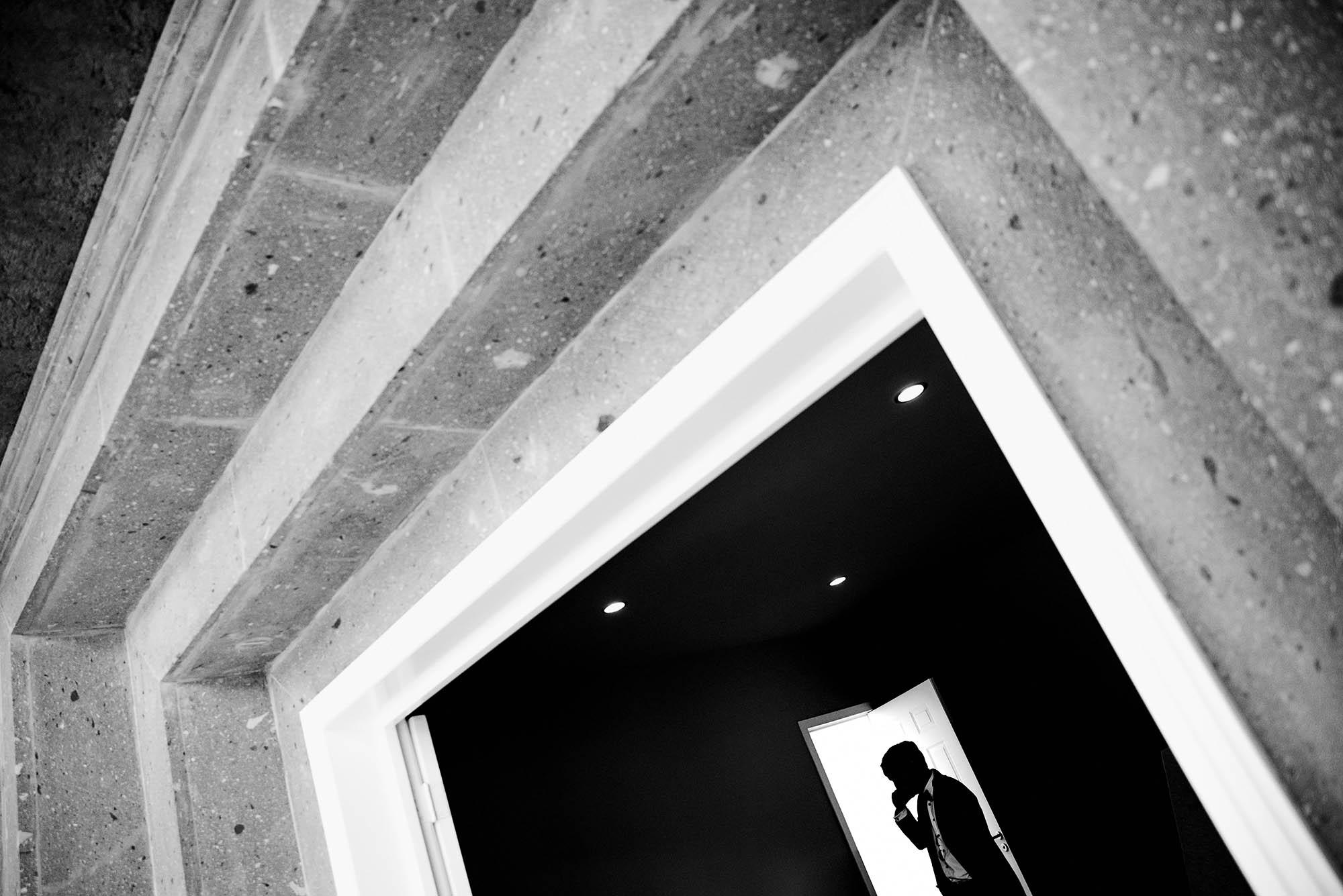 magali fotografo hacienda escoba guadalajara boda wedding 01.jpg