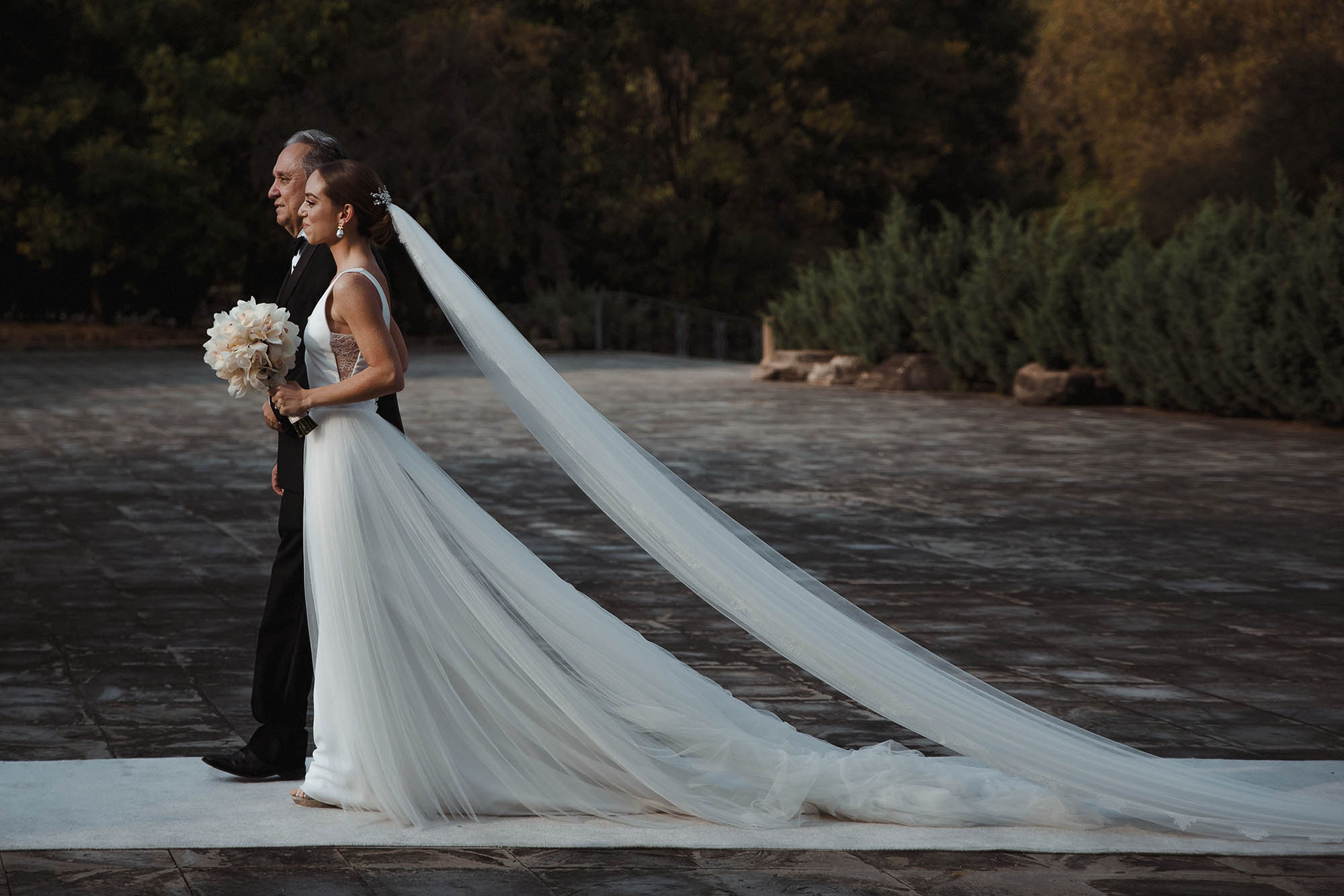 magali fotografo hacienda escoba guadalajara boda wedding 06.jpg