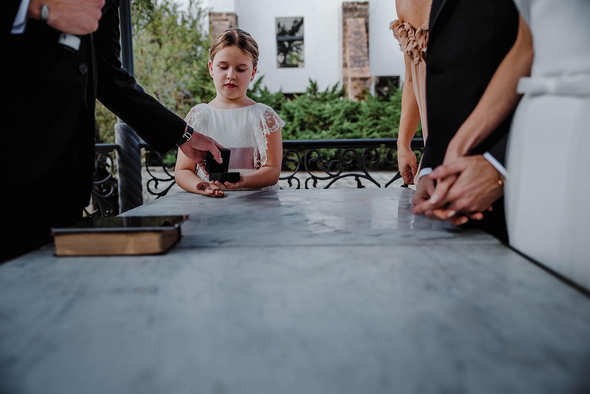 magali fotografo hacienda escoba guadalajara boda wedding 12.jpg