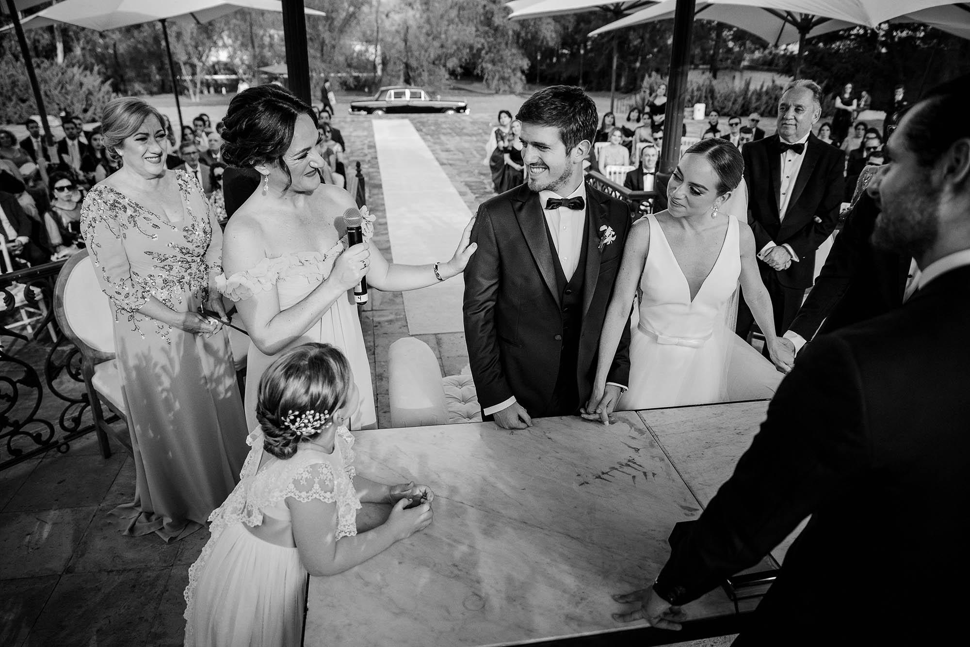 magali fotografo hacienda escoba guadalajara boda wedding 13.jpg