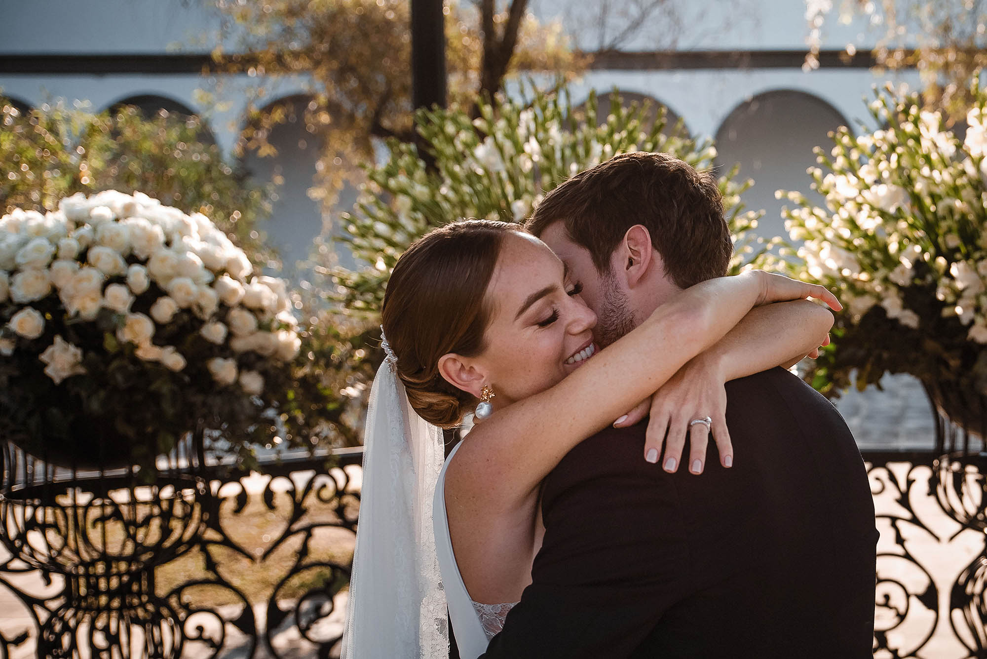 magali fotografo hacienda escoba guadalajara boda wedding 16.jpg