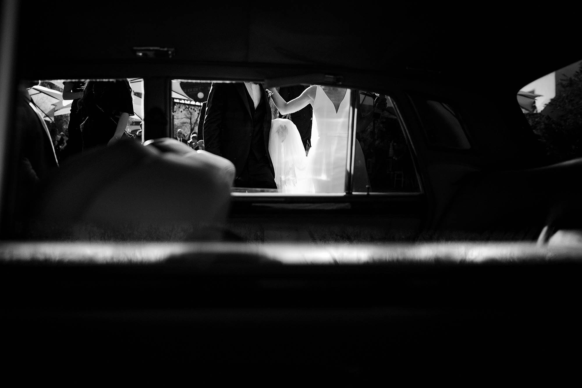 magali fotografo hacienda escoba guadalajara boda wedding 18.jpg
