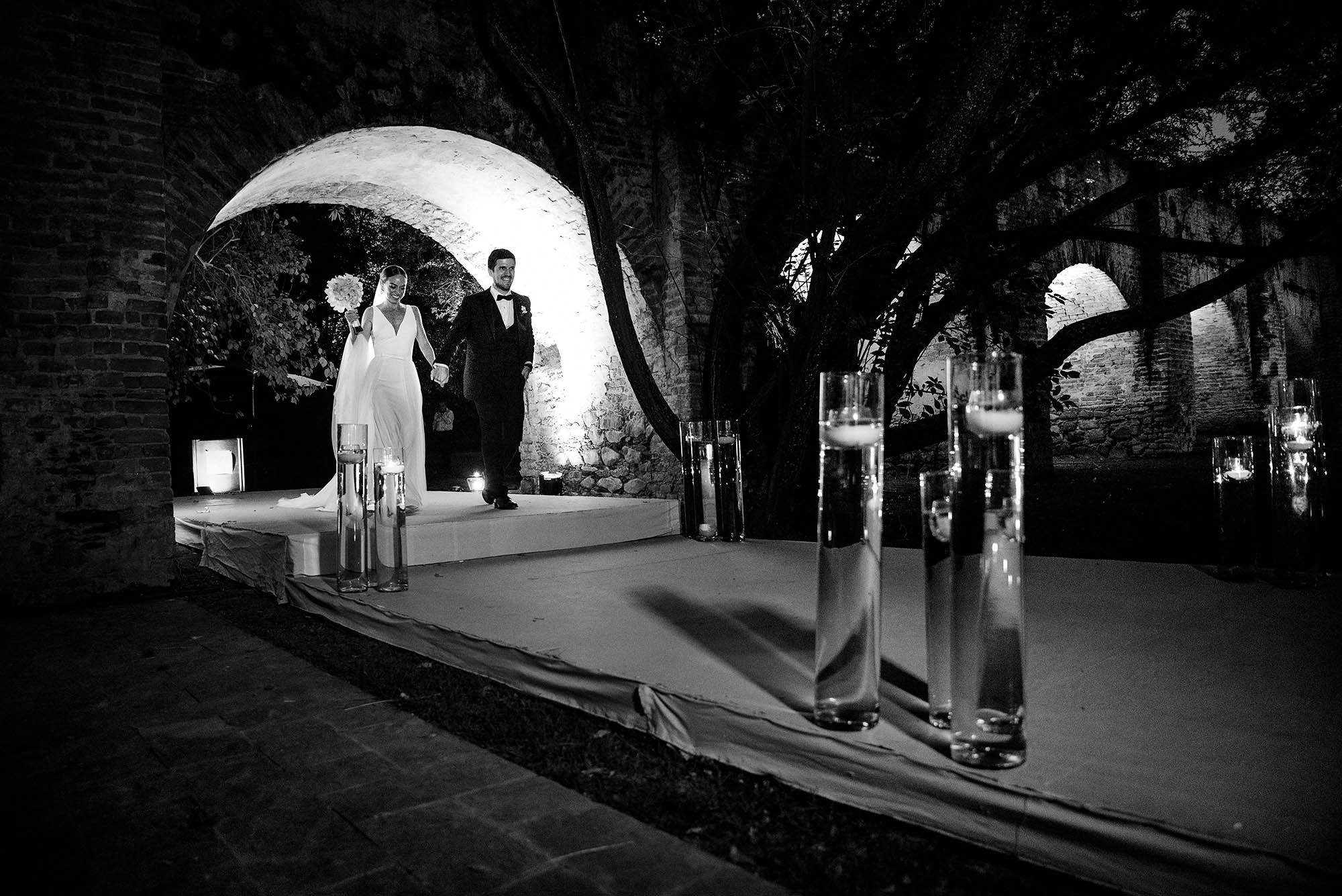 magali fotografo hacienda escoba guadalajara boda wedding 23.jpg