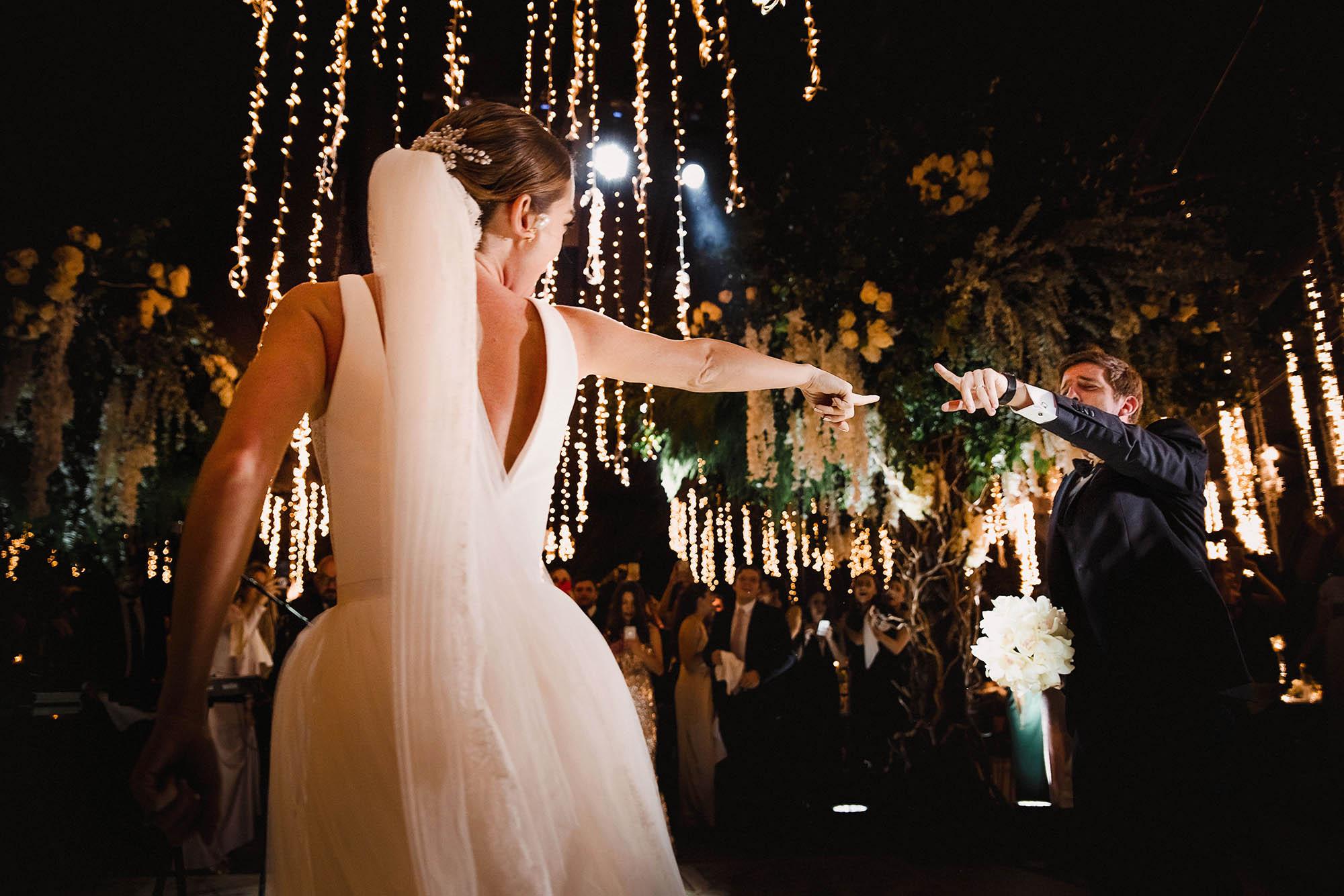 magali fotografo hacienda escoba guadalajara boda wedding 24.jpg