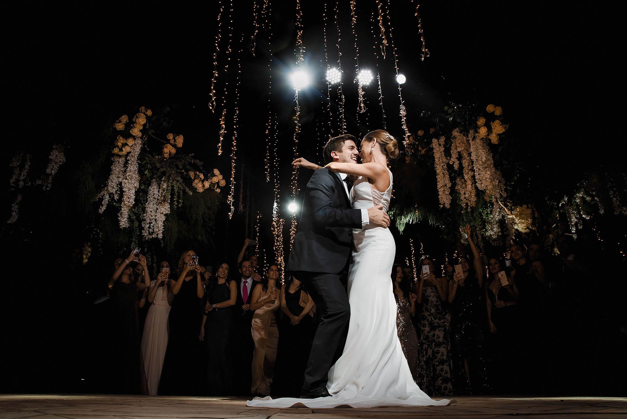 magali fotografo hacienda escoba guadalajara boda wedding 29.jpg