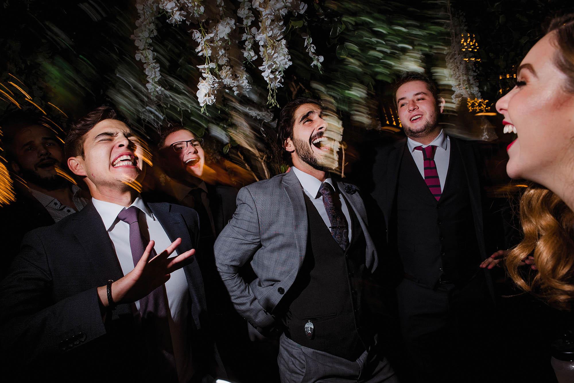 magali fotografo hacienda escoba guadalajara boda wedding 35.jpg