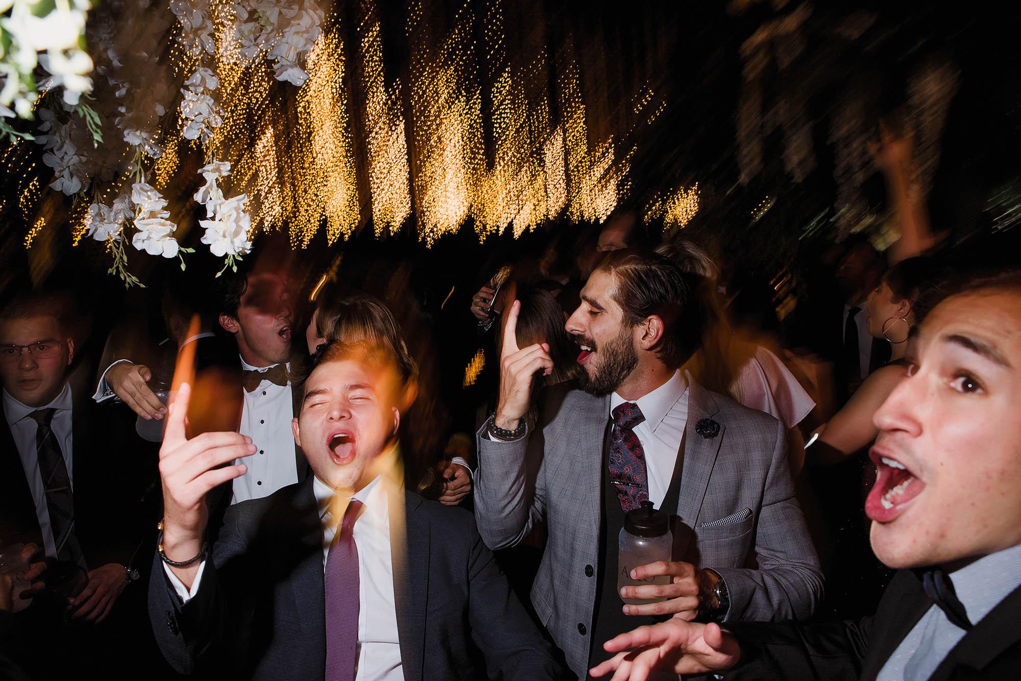 magali fotografo hacienda escoba guadalajara boda wedding 36.jpg