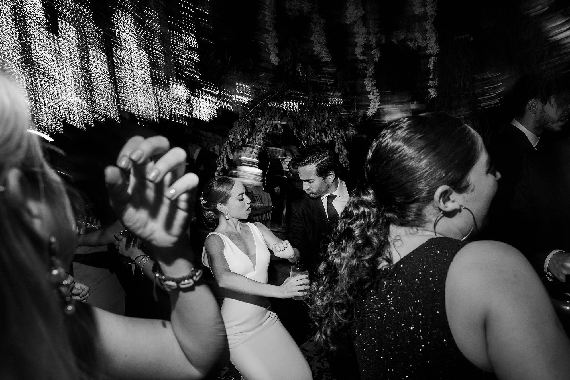 magali fotografo hacienda escoba guadalajara boda wedding 37.jpg