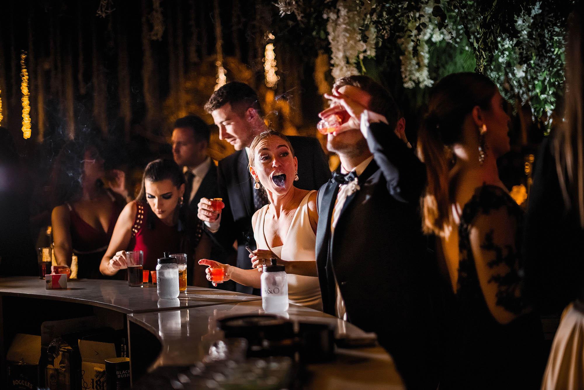 magali fotografo hacienda escoba guadalajara boda wedding 38.jpg
