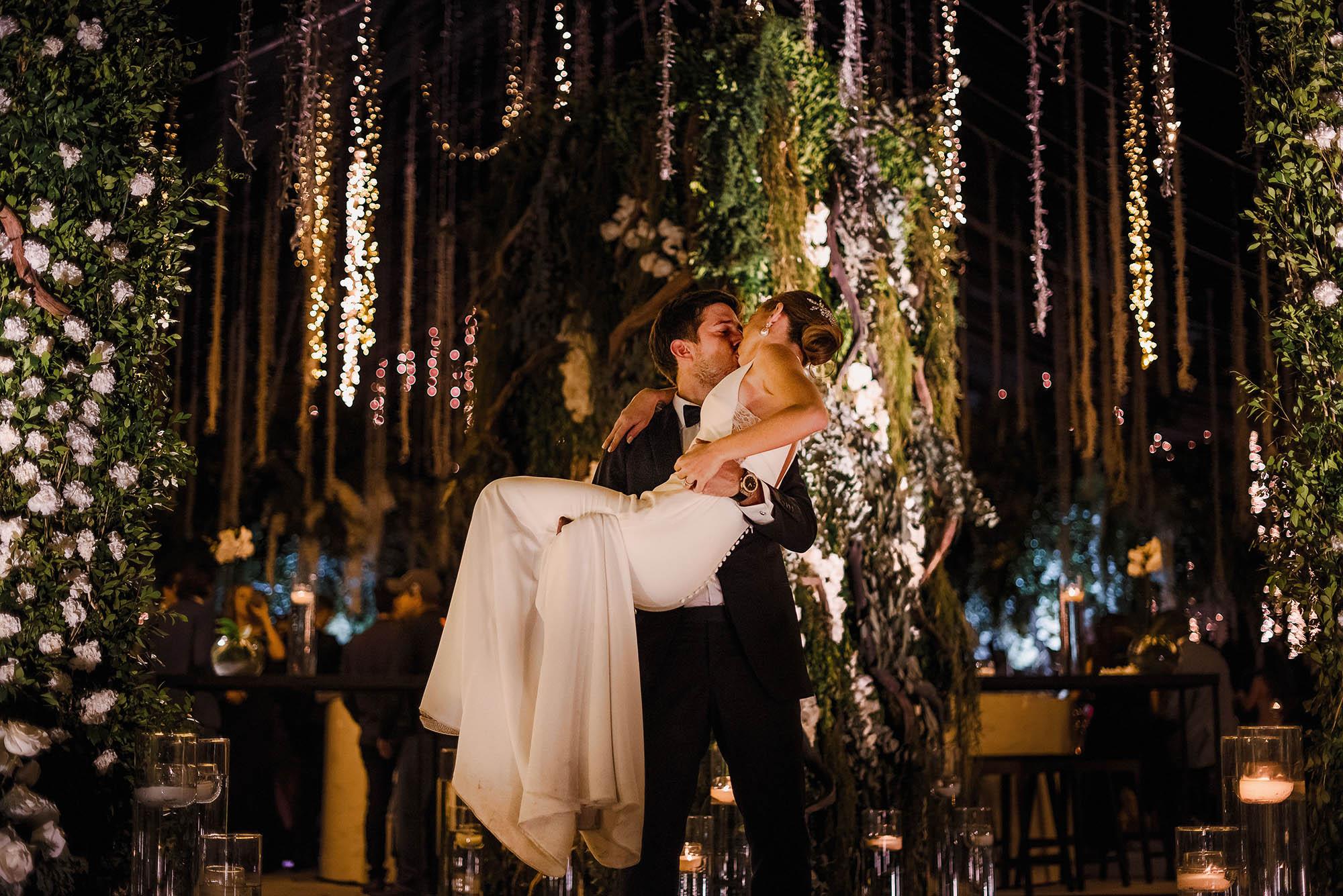 magali fotografo hacienda escoba guadalajara boda wedding 39.jpg