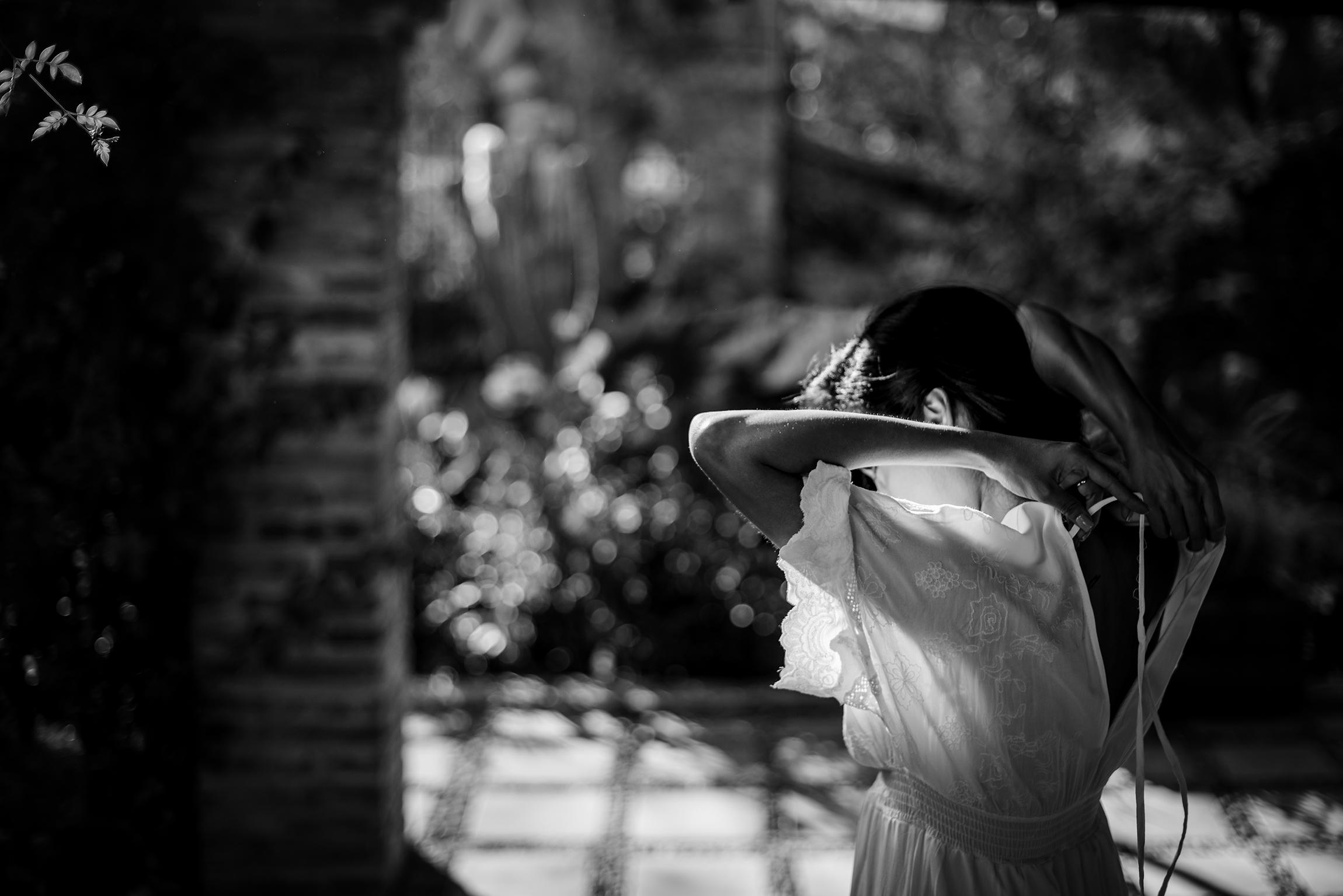 San Miguel de Allende fotografo magali espinosa top destino03.jpg