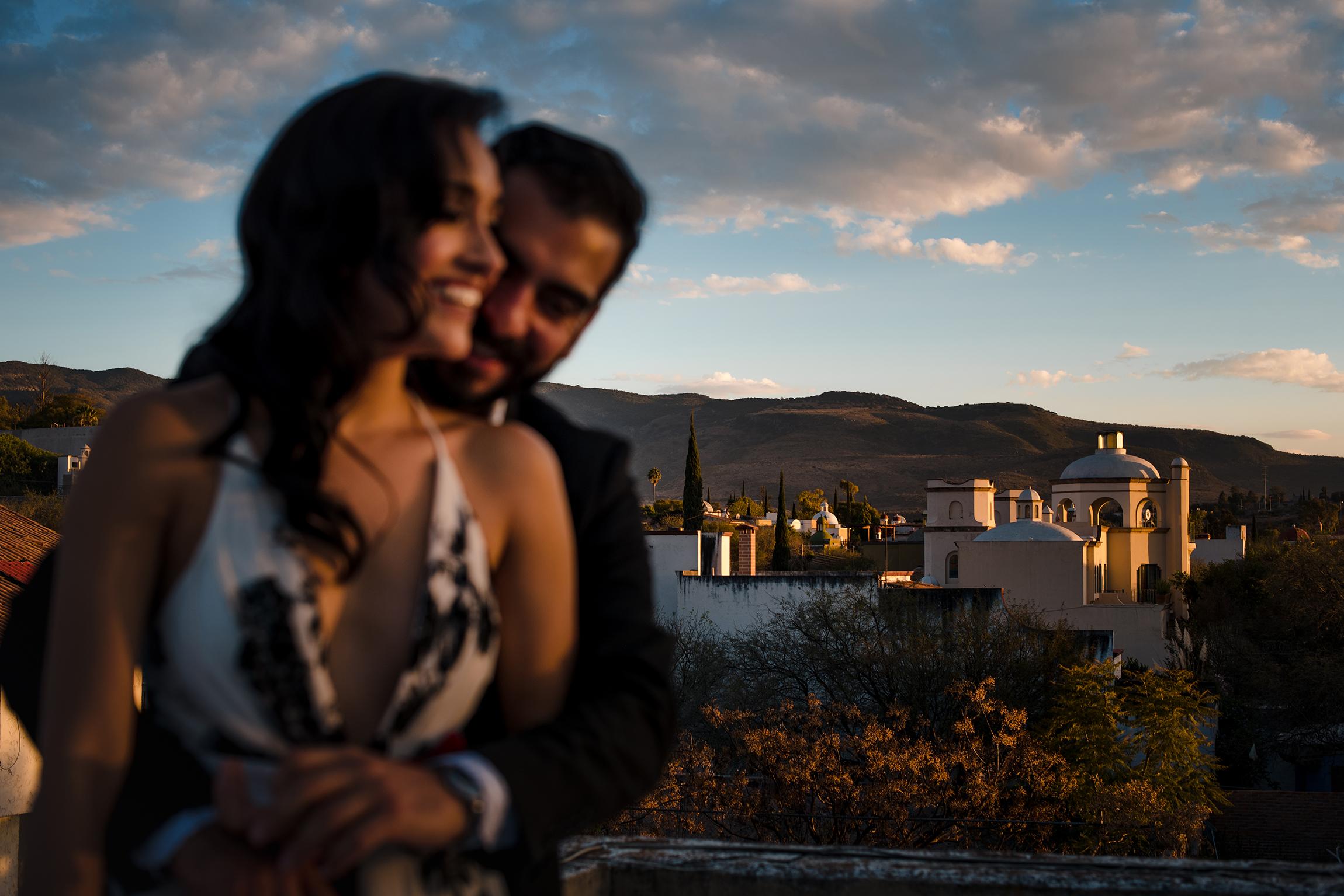 San Miguel de Allende fotografo magali espinosa top destino43.jpg