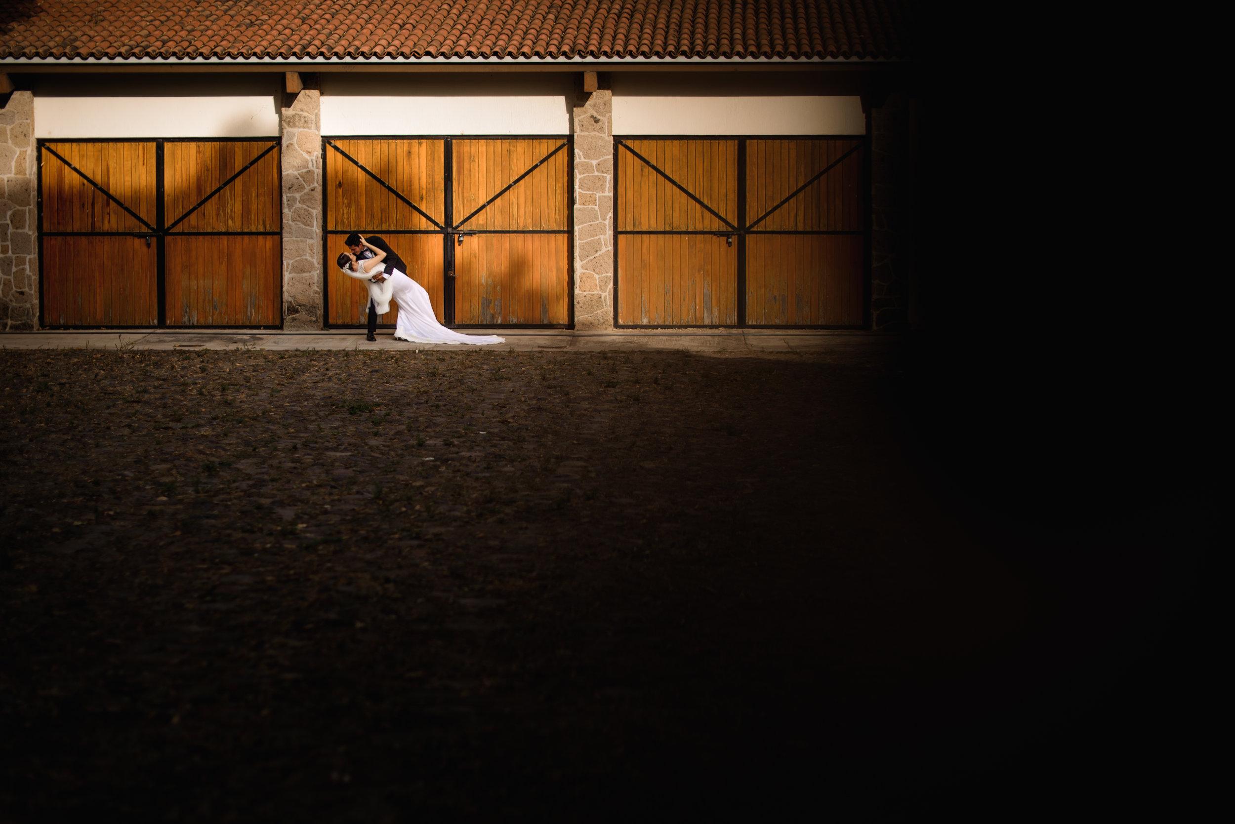 Hacienda fotografo bodas guadalajara jalisco tequila magali espinosa wedding photography.jpg