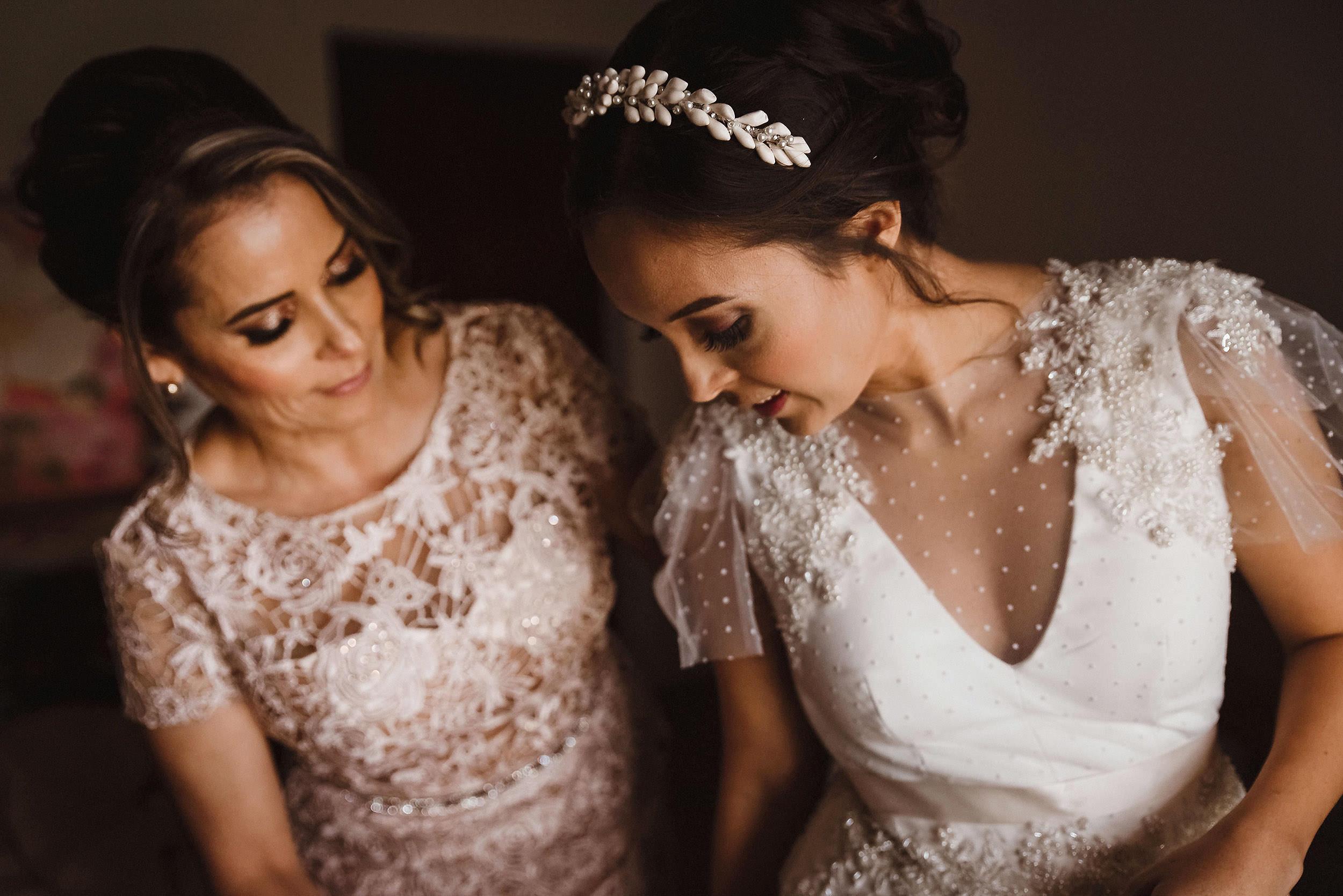2019 wedding photography magali boho bride_Hacienda huaxtla_17.jpg