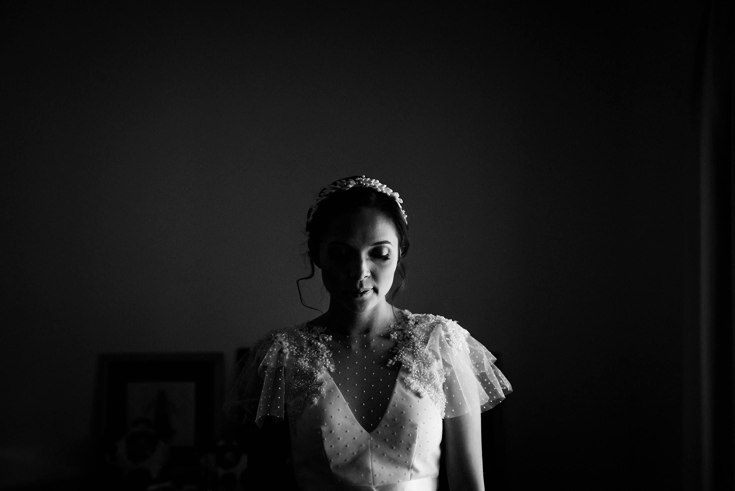 2019 wedding photography magali boho bride_Hacienda huaxtla_19.jpg