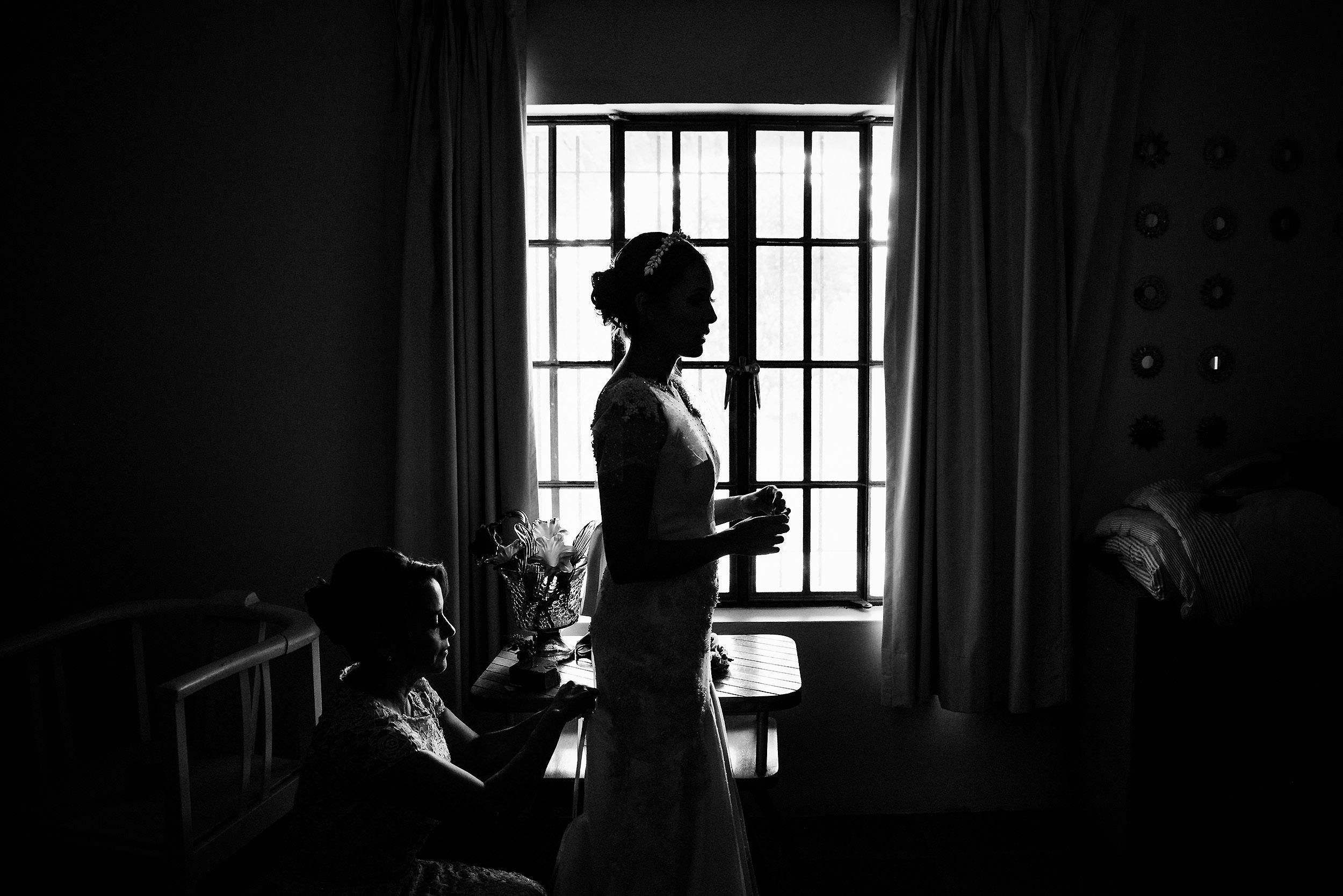 2019 wedding photography magali boho bride_Hacienda huaxtla_18.jpg