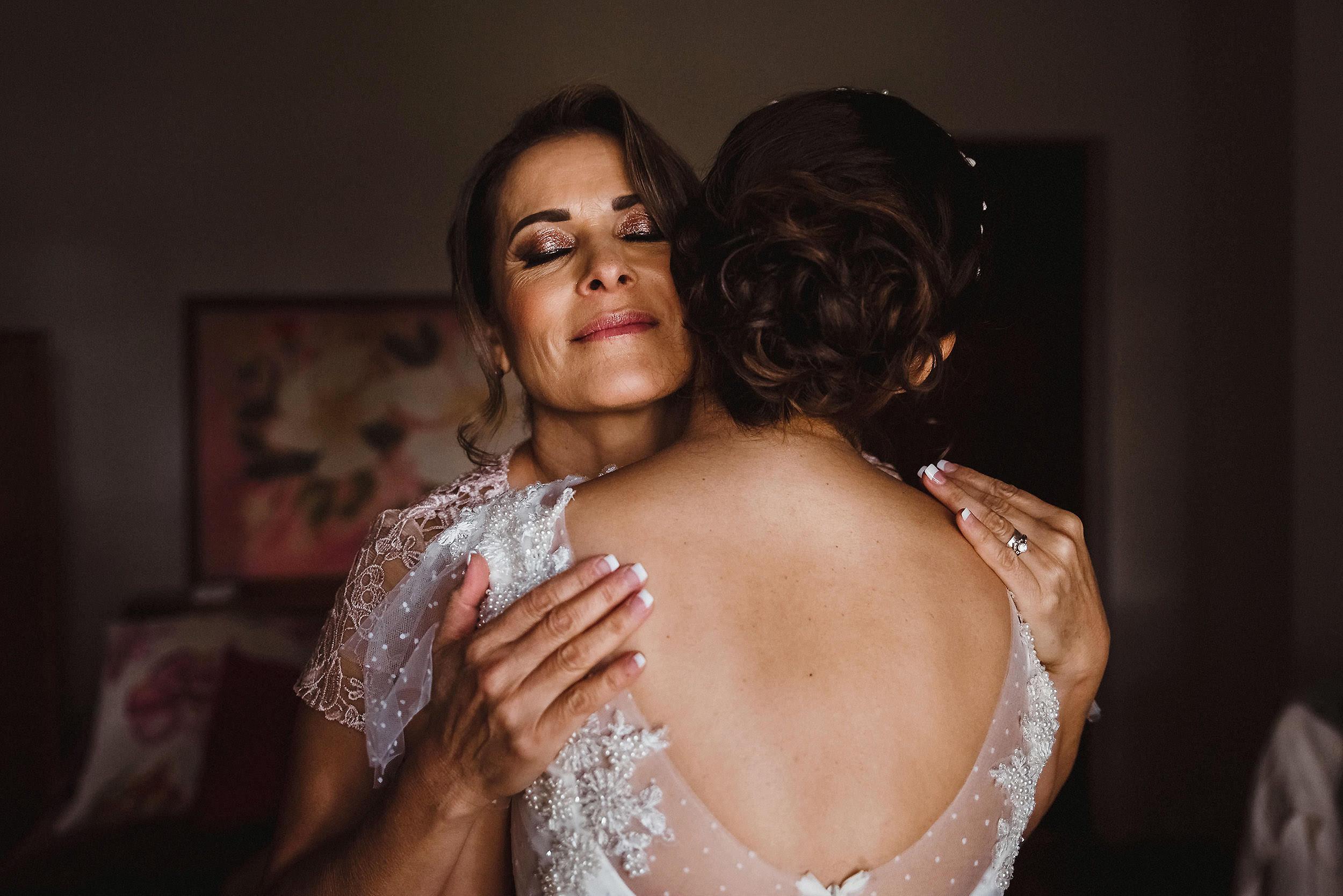 2019 wedding photography magali boho bride_Hacienda huaxtla_20.jpg