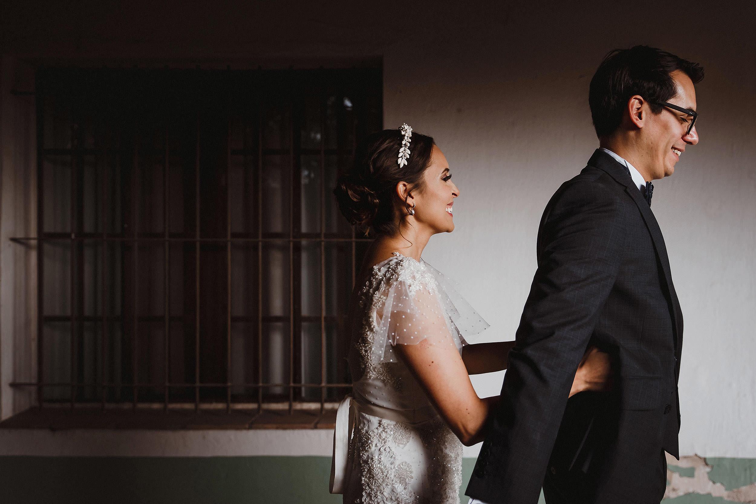 2019 wedding photography magali boho bride_Hacienda huaxtla_22.jpg