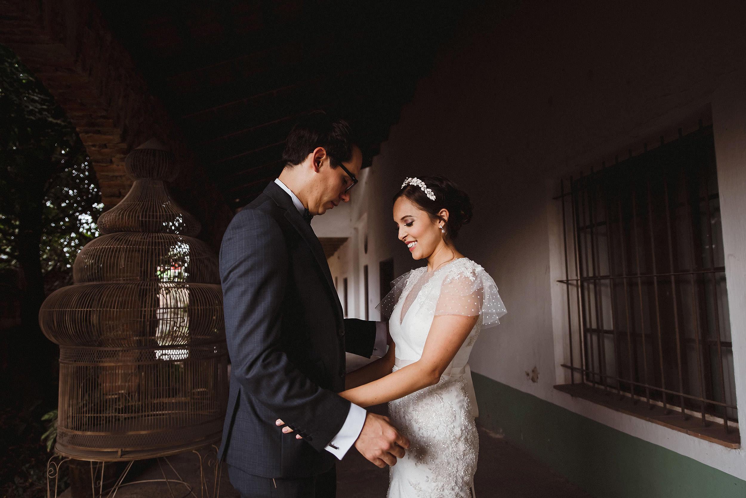 2019 wedding photography magali boho bride_Hacienda huaxtla_24.jpg