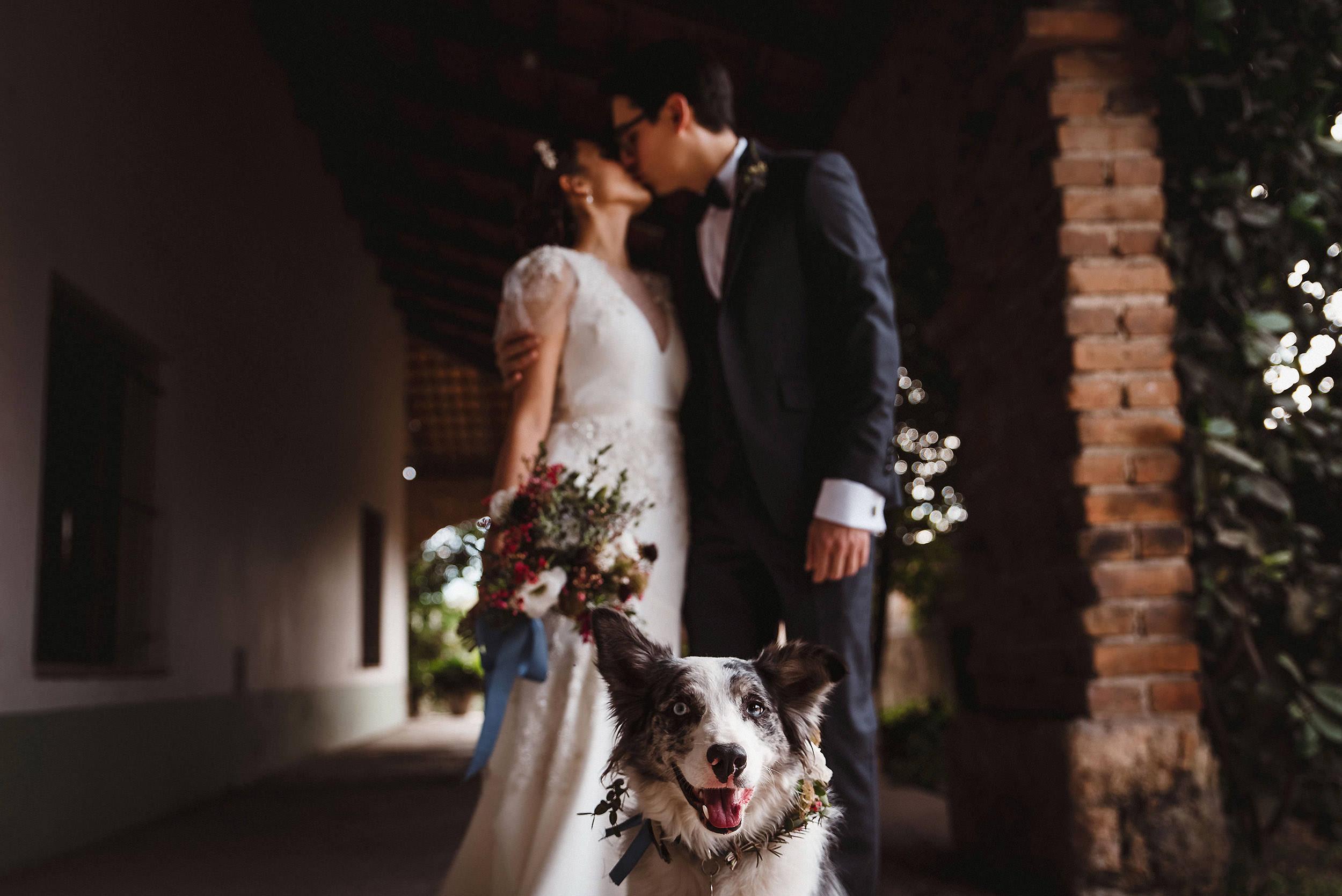 2019 wedding photography magali boho bride_Hacienda huaxtla_26.jpg