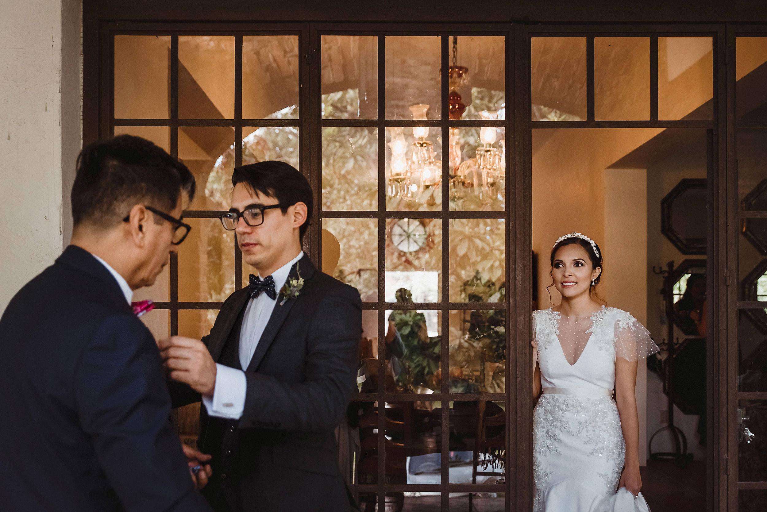 2019 wedding photography magali boho bride_Hacienda huaxtla_27.jpg