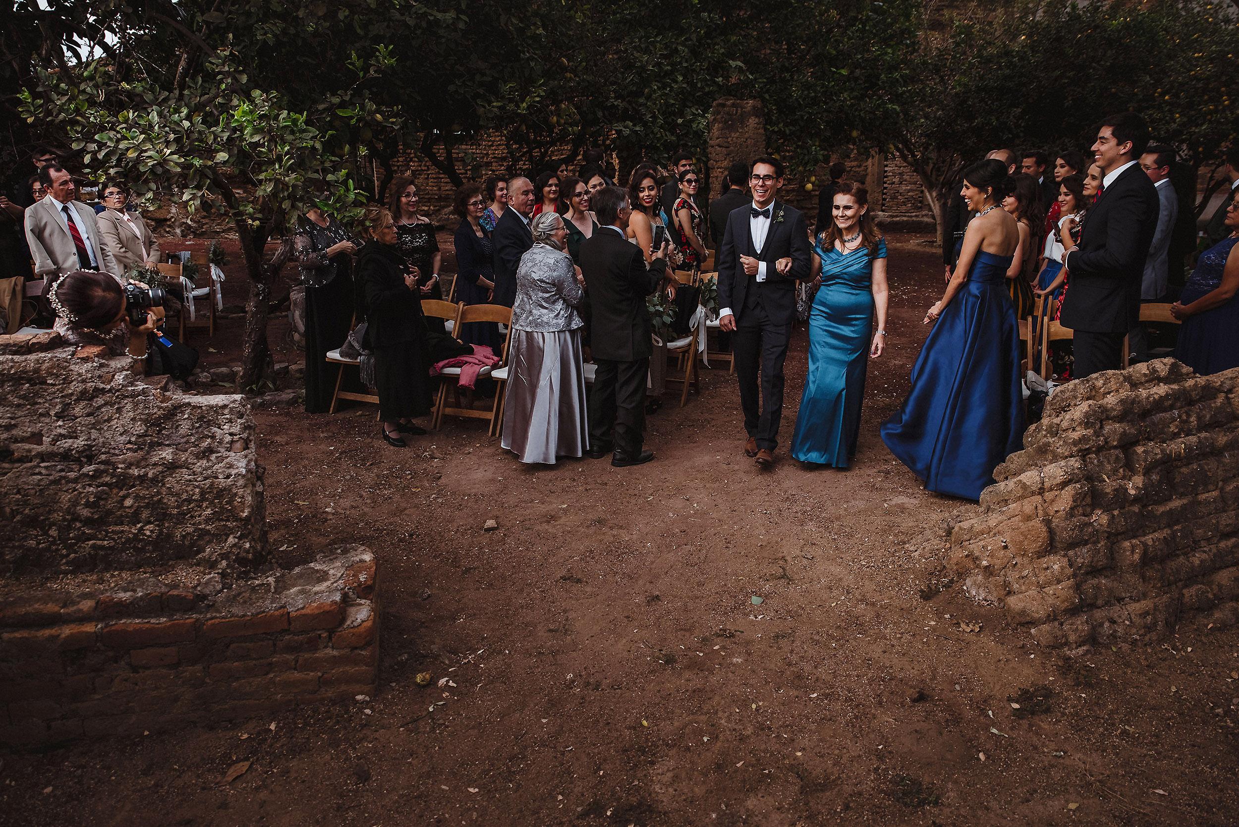 2019 wedding photography magali boho bride_Hacienda huaxtla_29.jpg