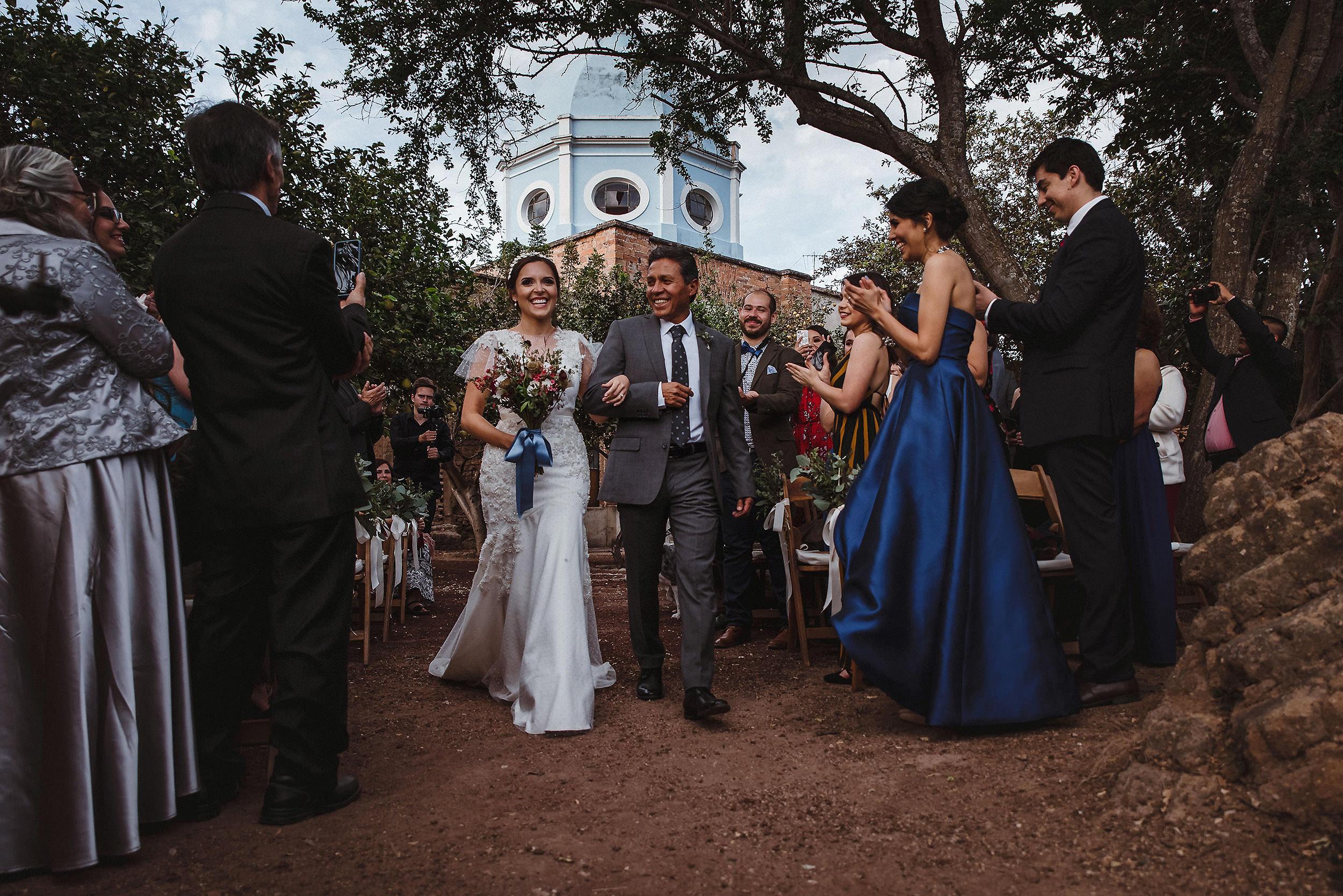 2019 wedding photography magali boho bride_Hacienda huaxtla_30.jpg