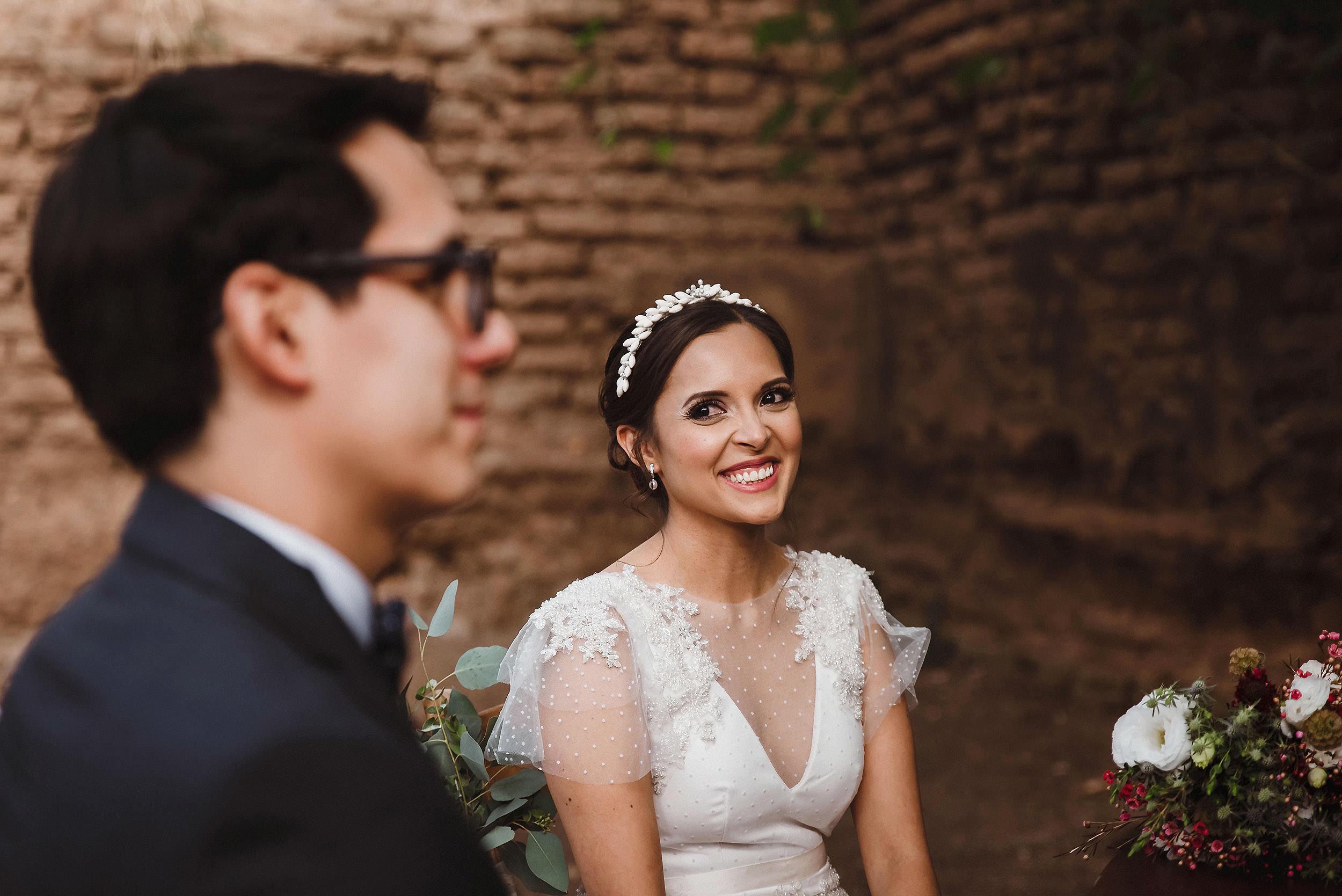 2019 wedding photography magali boho bride_Hacienda huaxtla_31.jpg