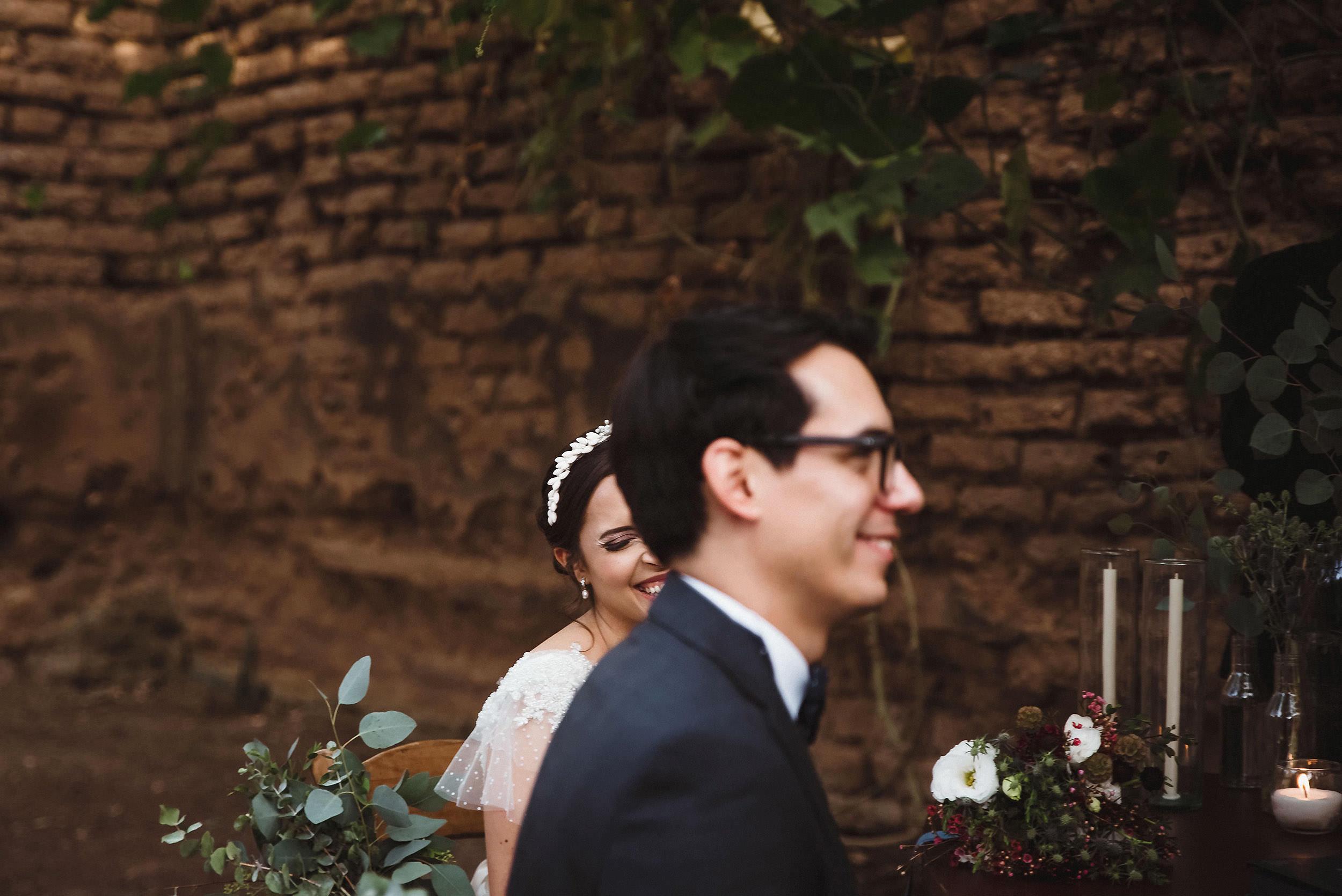 2019 wedding photography magali boho bride_Hacienda huaxtla_35.jpg